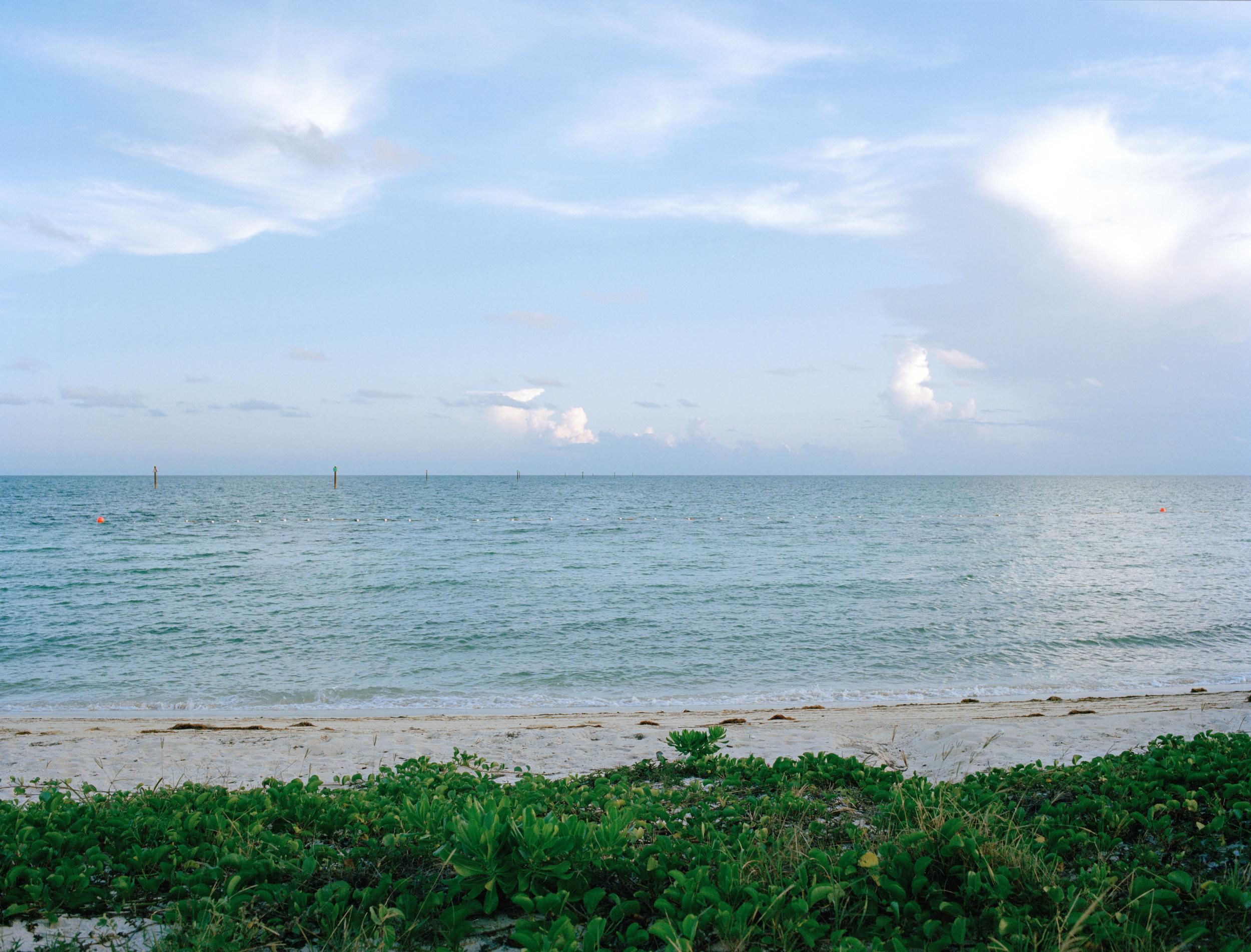 bahamas3-011.jpg