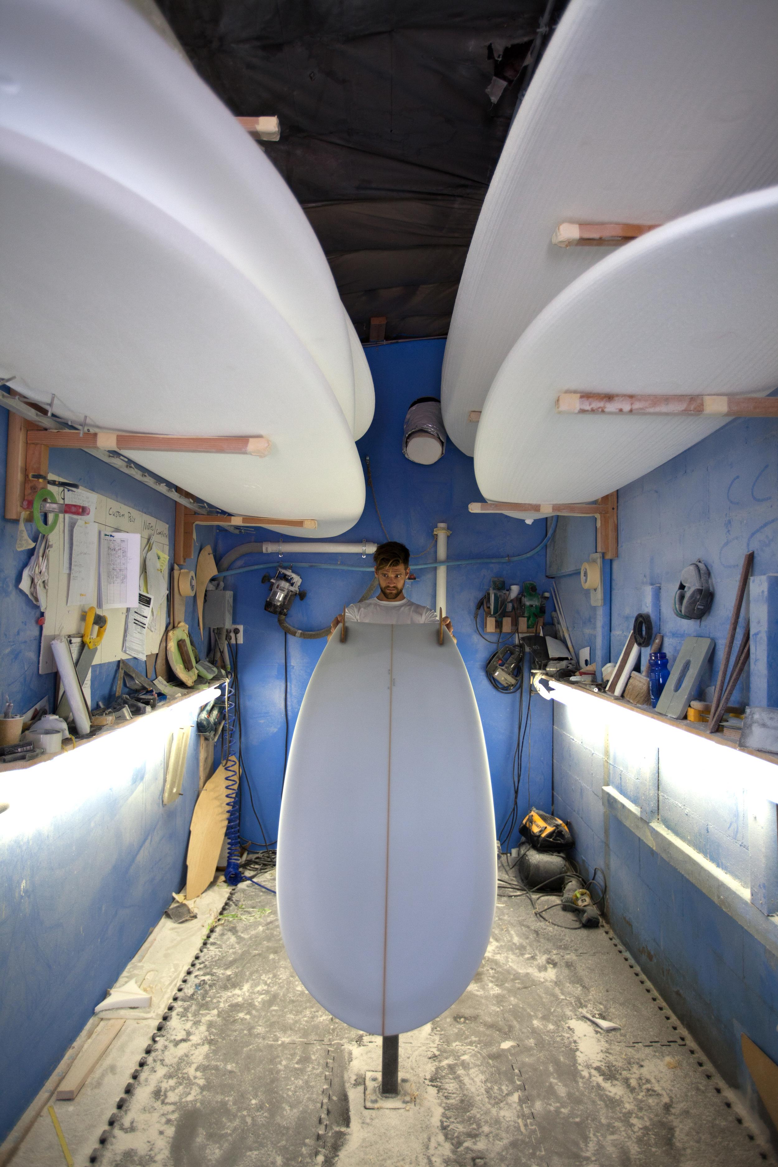 paul surf board session 2-9908.jpg