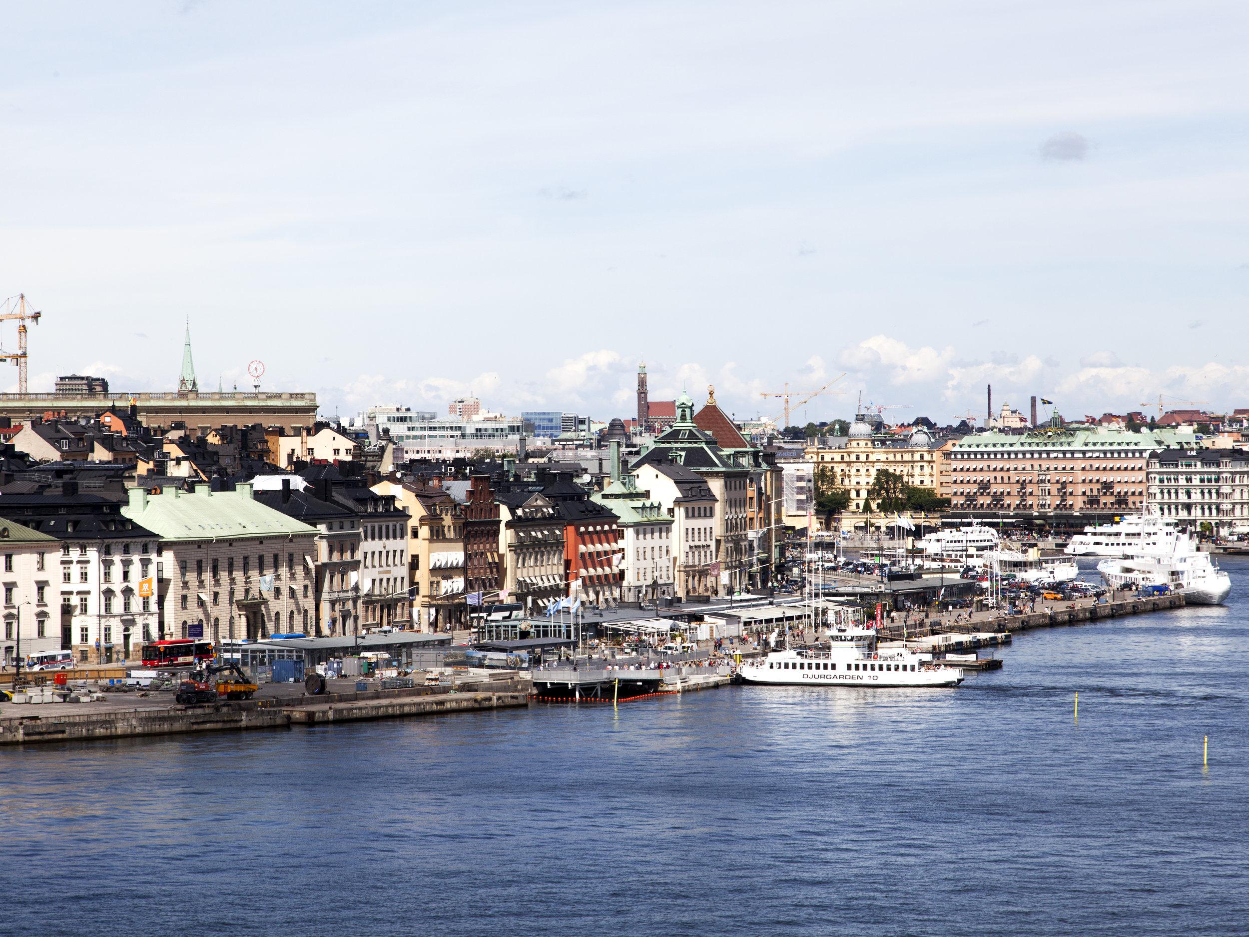 Sweden16-0823.jpg