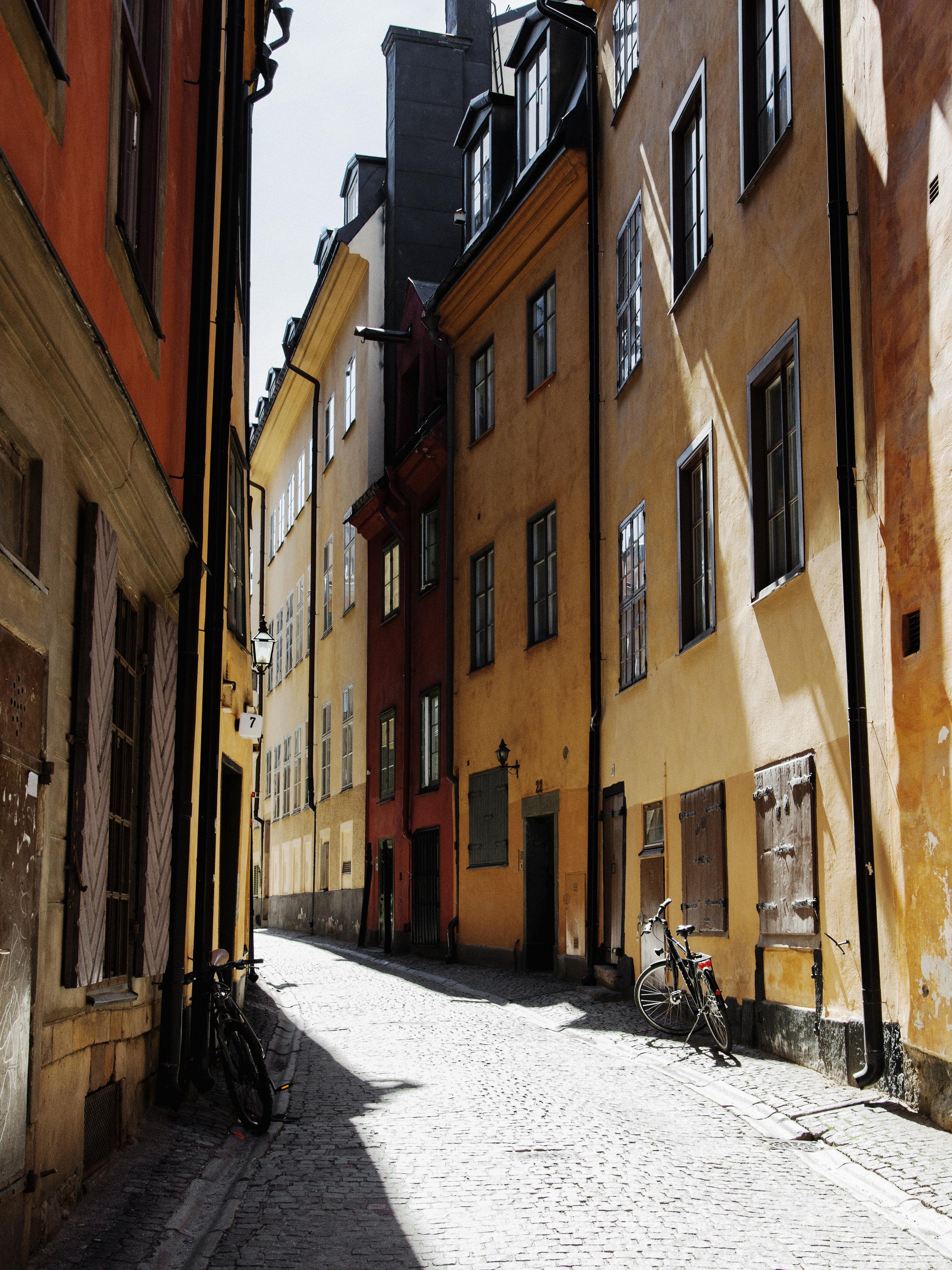 Sweden16-0765.jpg