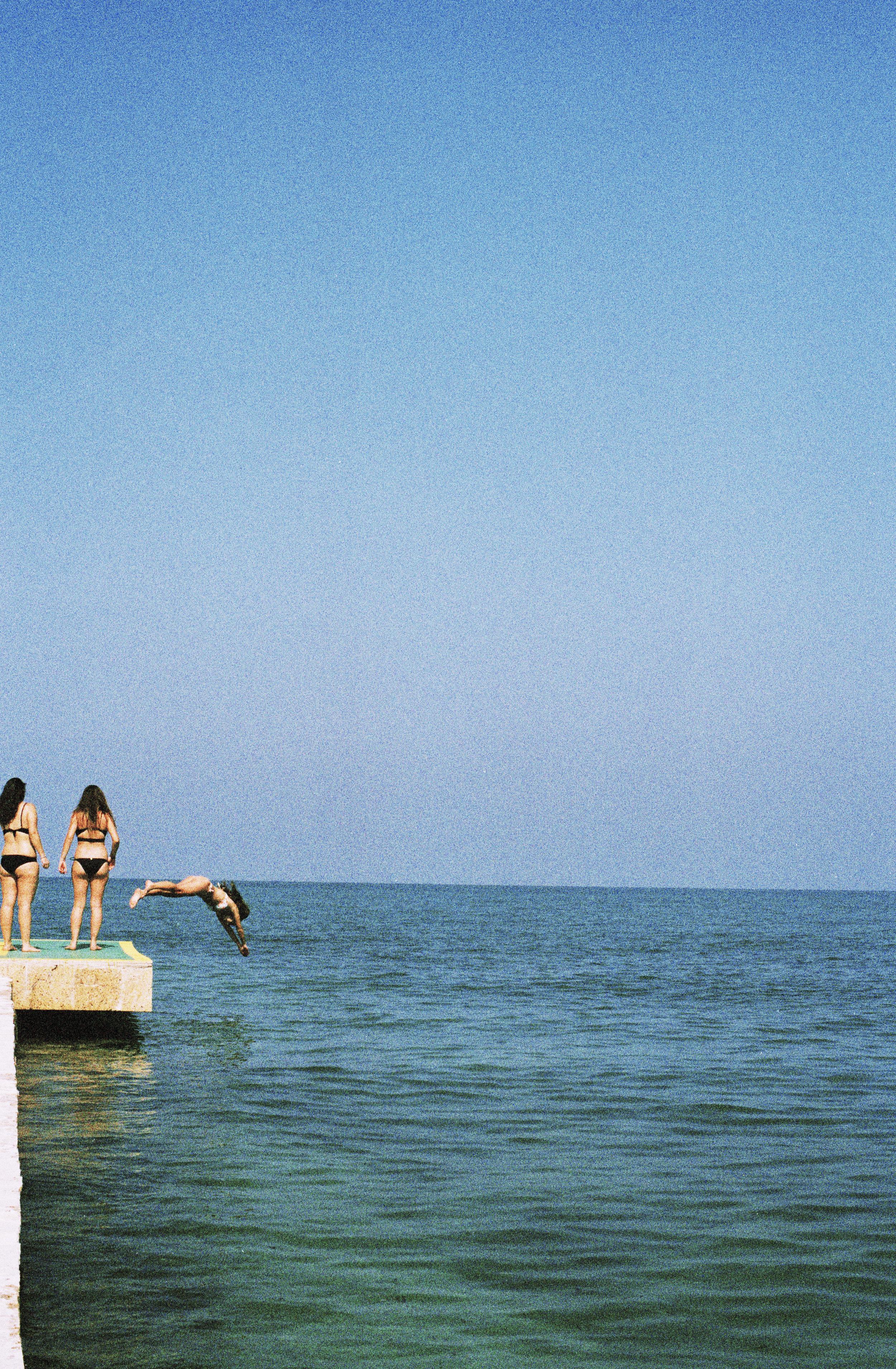 Cartagena_020.jpg