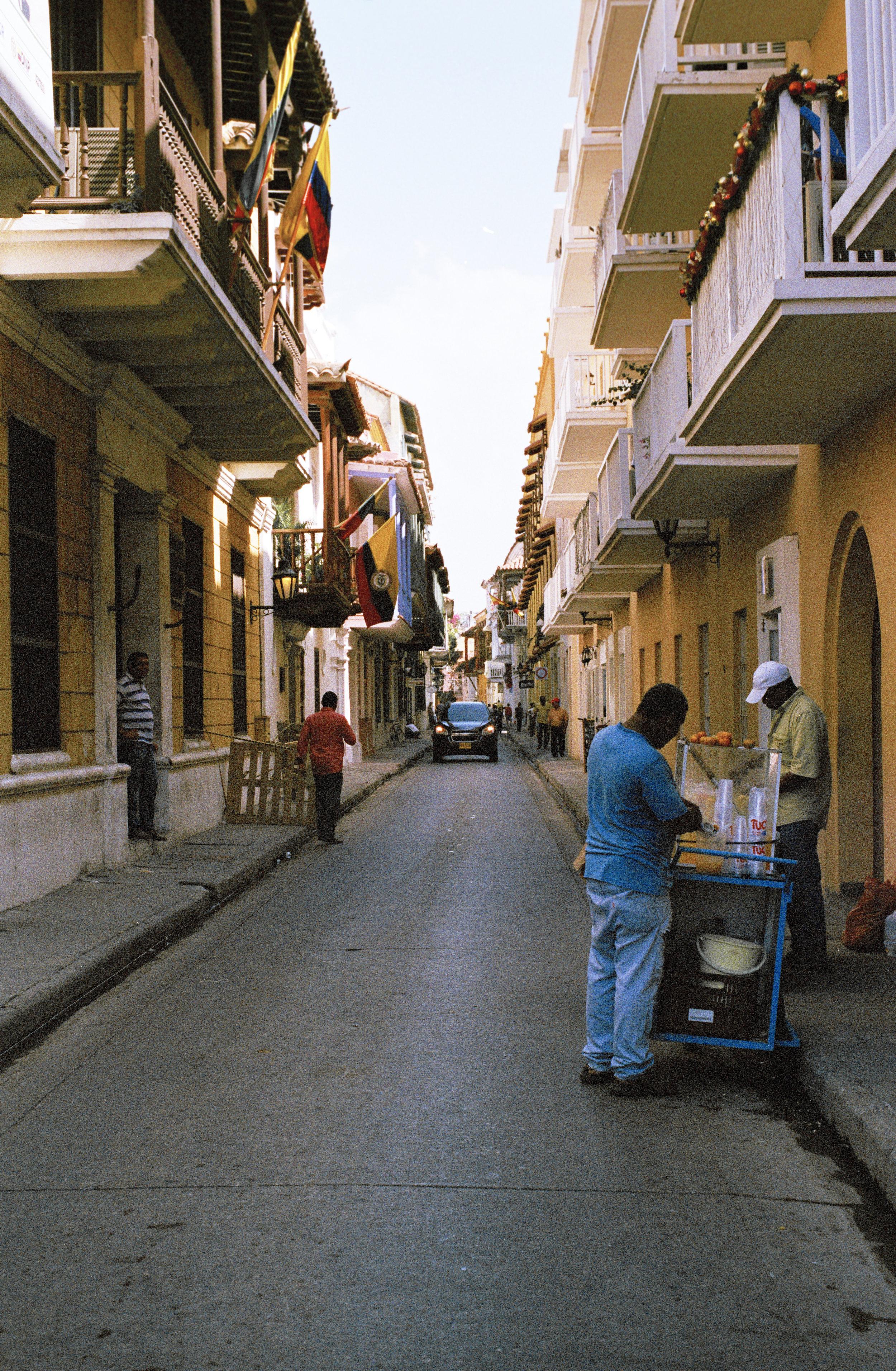 Cartagena_036.jpg