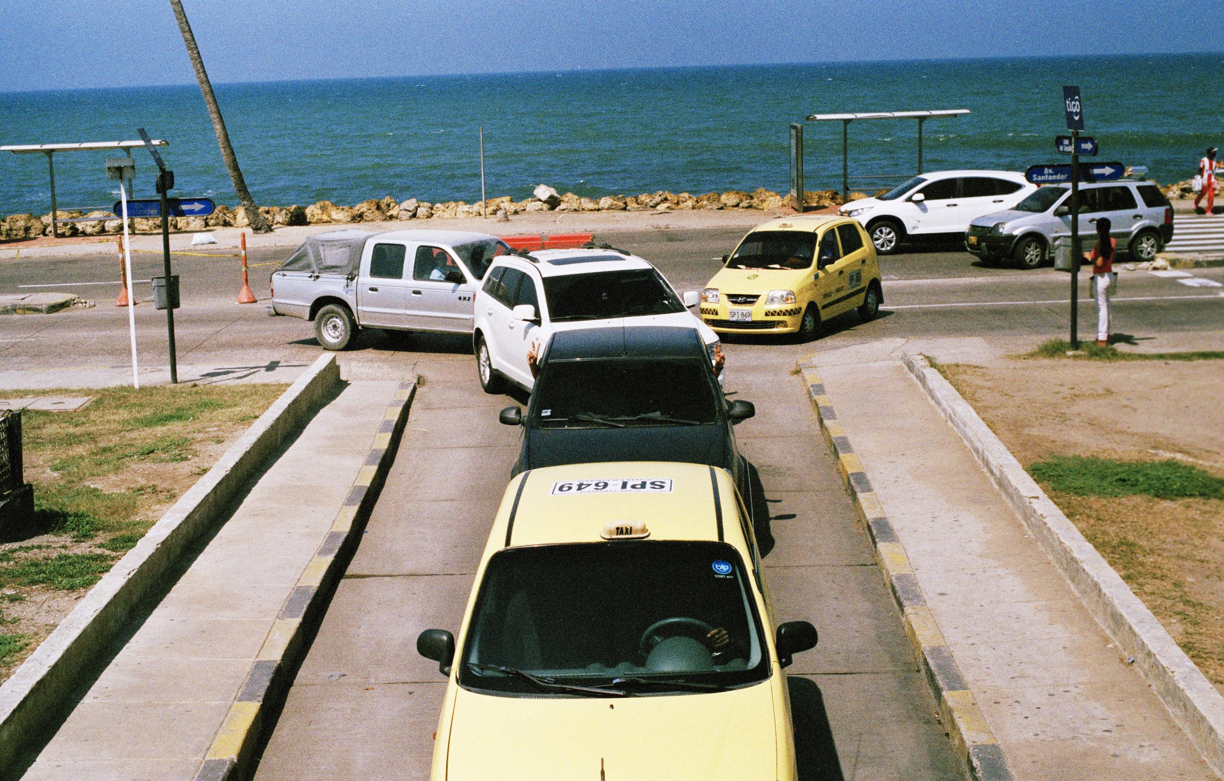 Cartagena_031.jpg