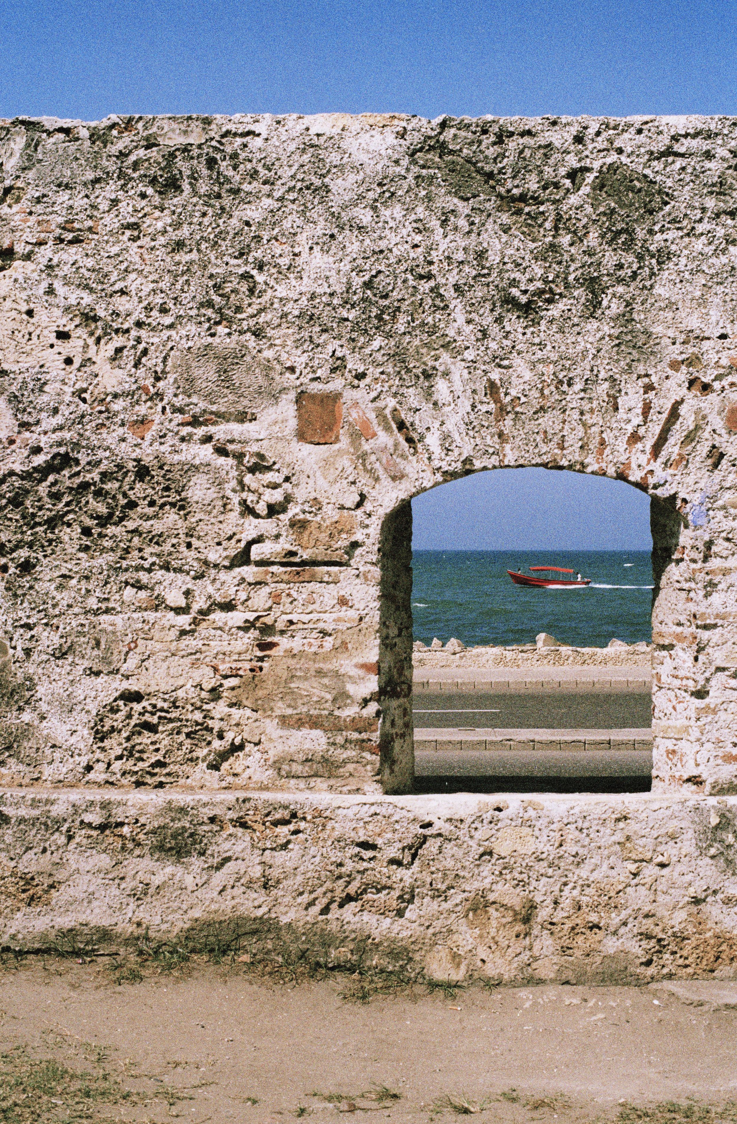 Cartagena_033.jpg