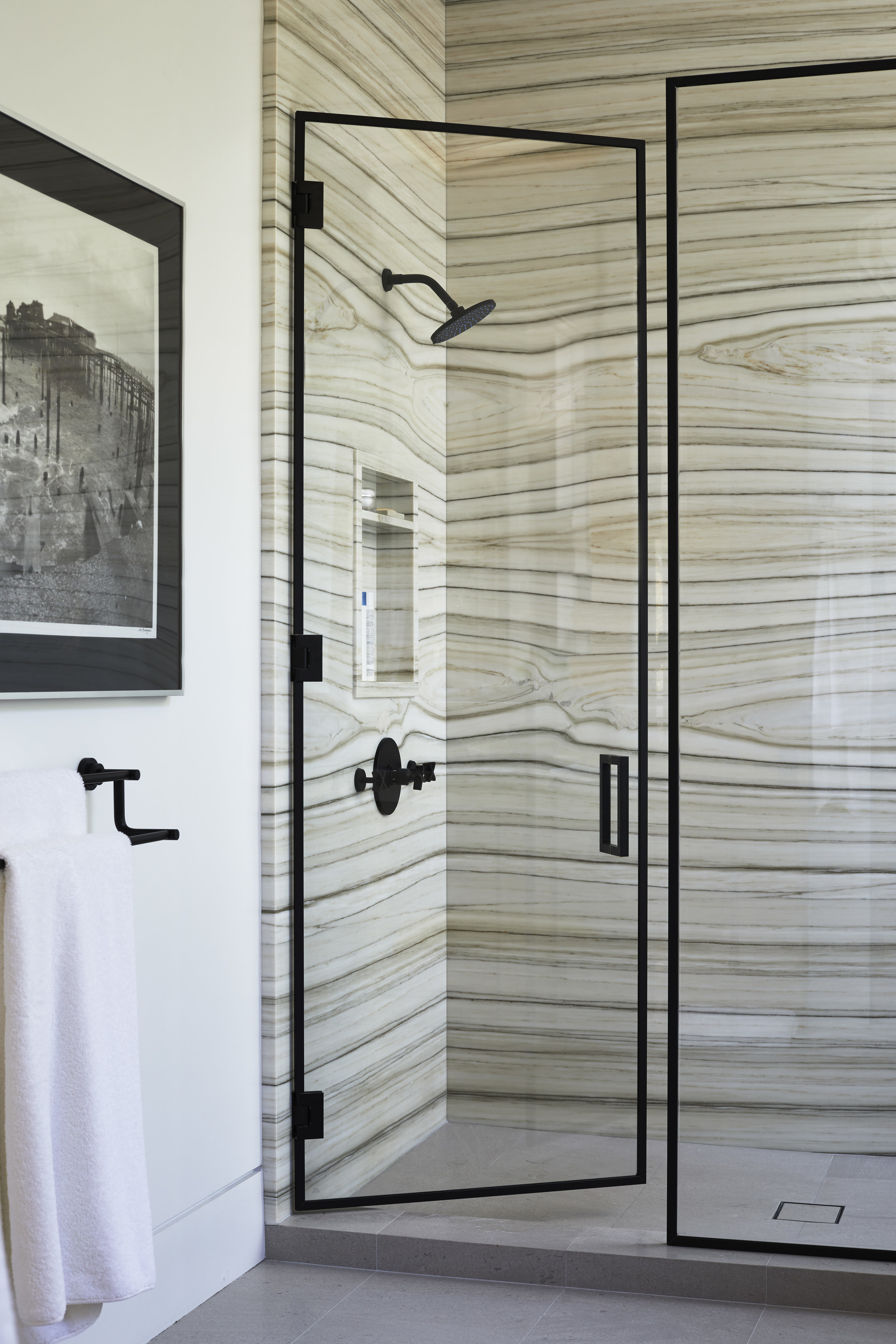 JB_Charnock-Master-Bath-1-004.jpg