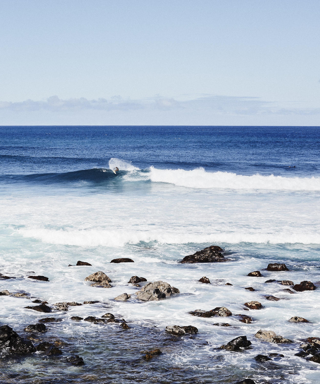 190107_Maui_True_0290.jpg