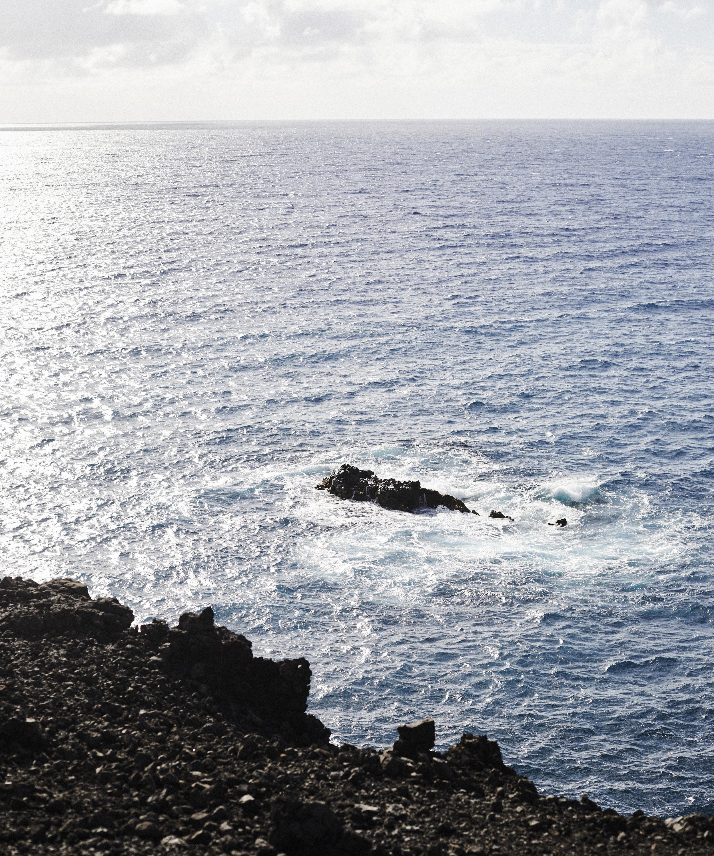 190107_Maui_True_0322.jpg