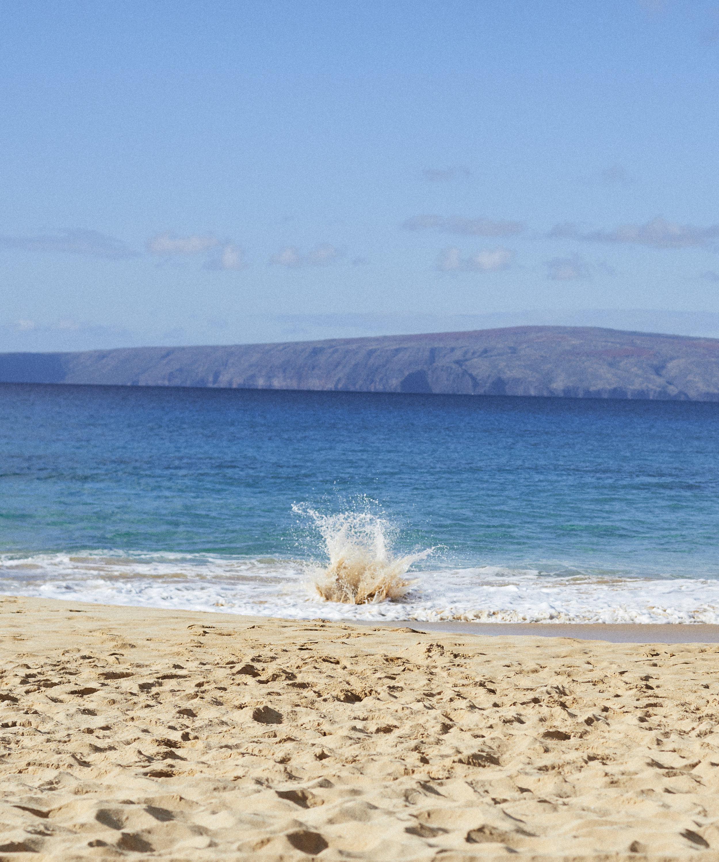 190107_Maui_True_0726.jpg