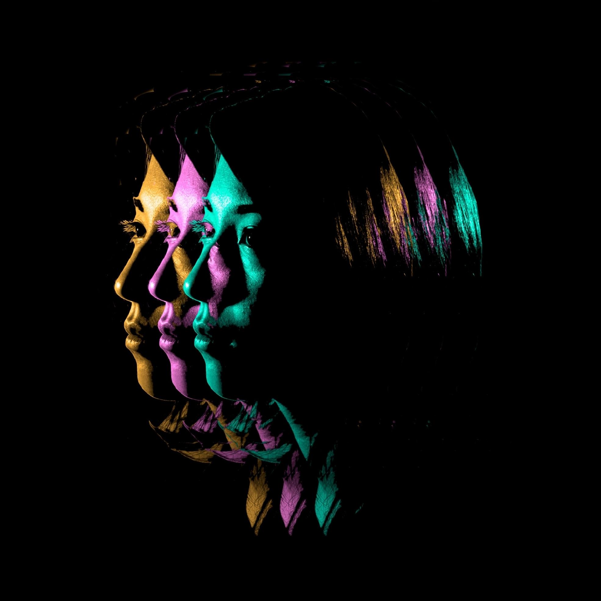 Bonnie_Tricolor.jpg