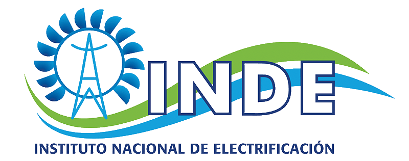 National Electrification Institute