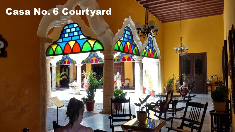 colonial courtyard.jpg