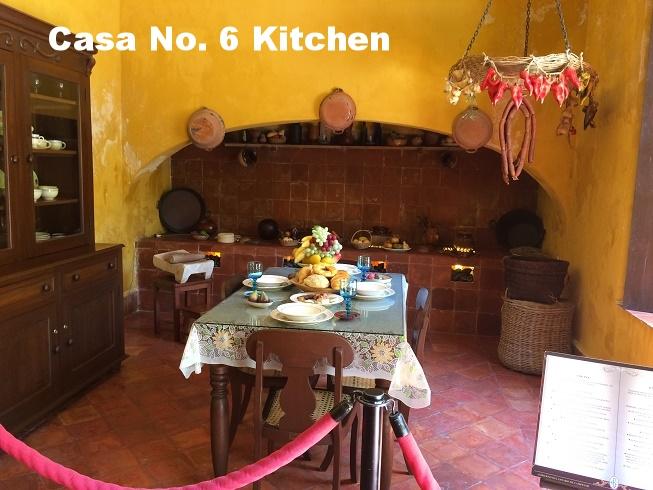 colonial kitchen.jpg