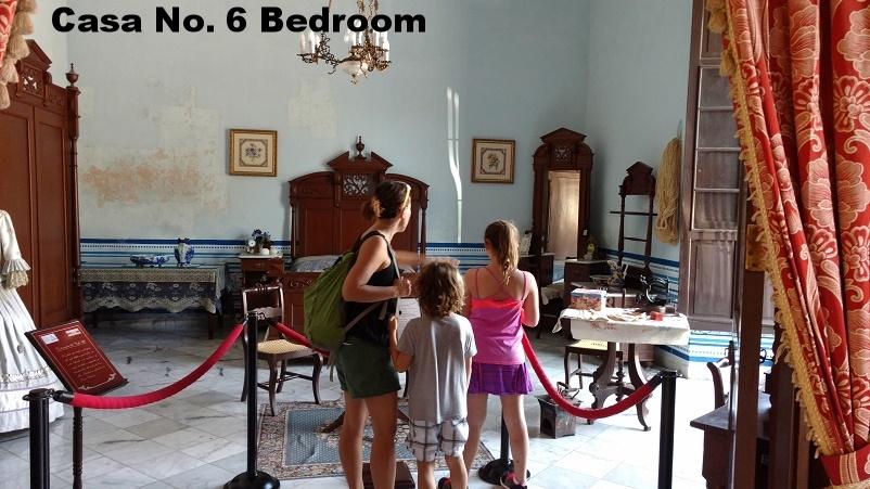 colonial bedroom.jpg