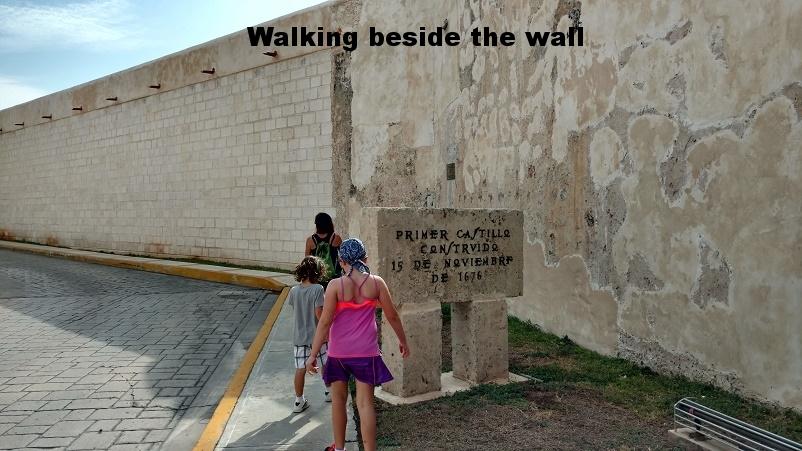 wall walk.jpg