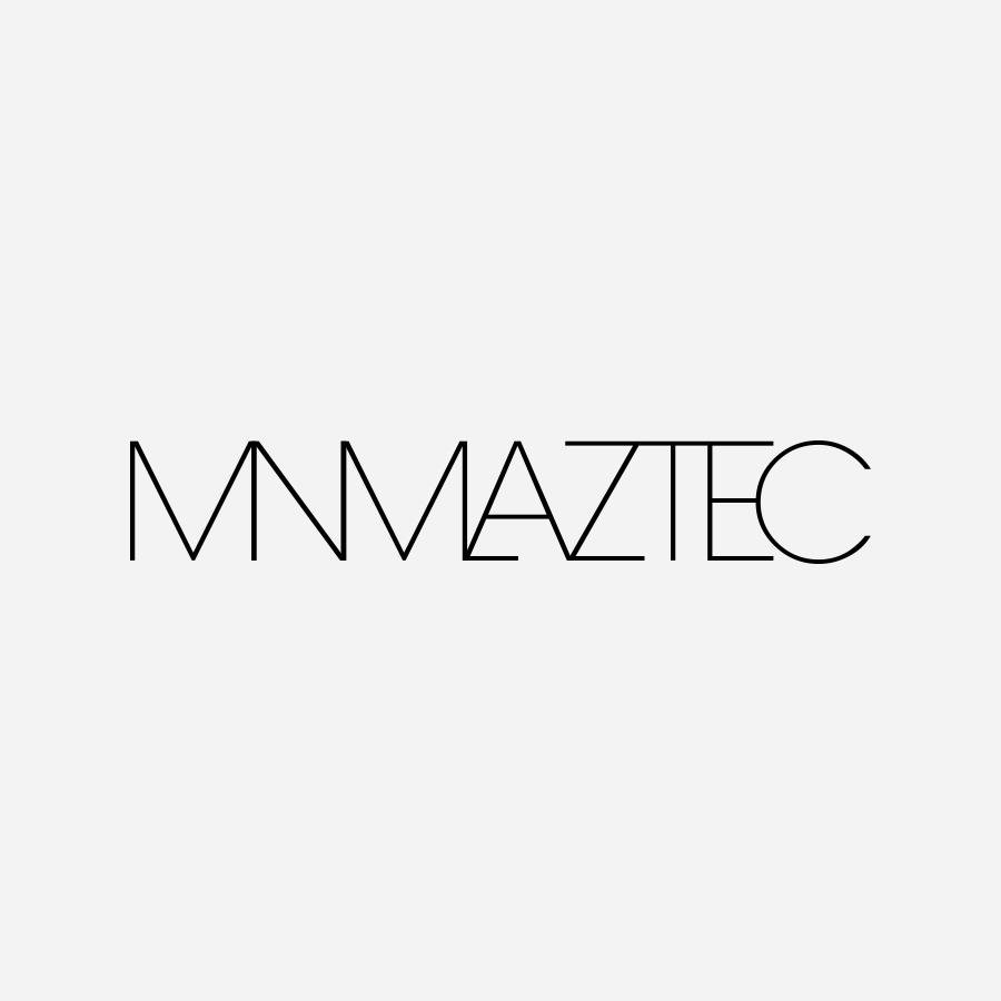 MNMLAZTEC.jpg