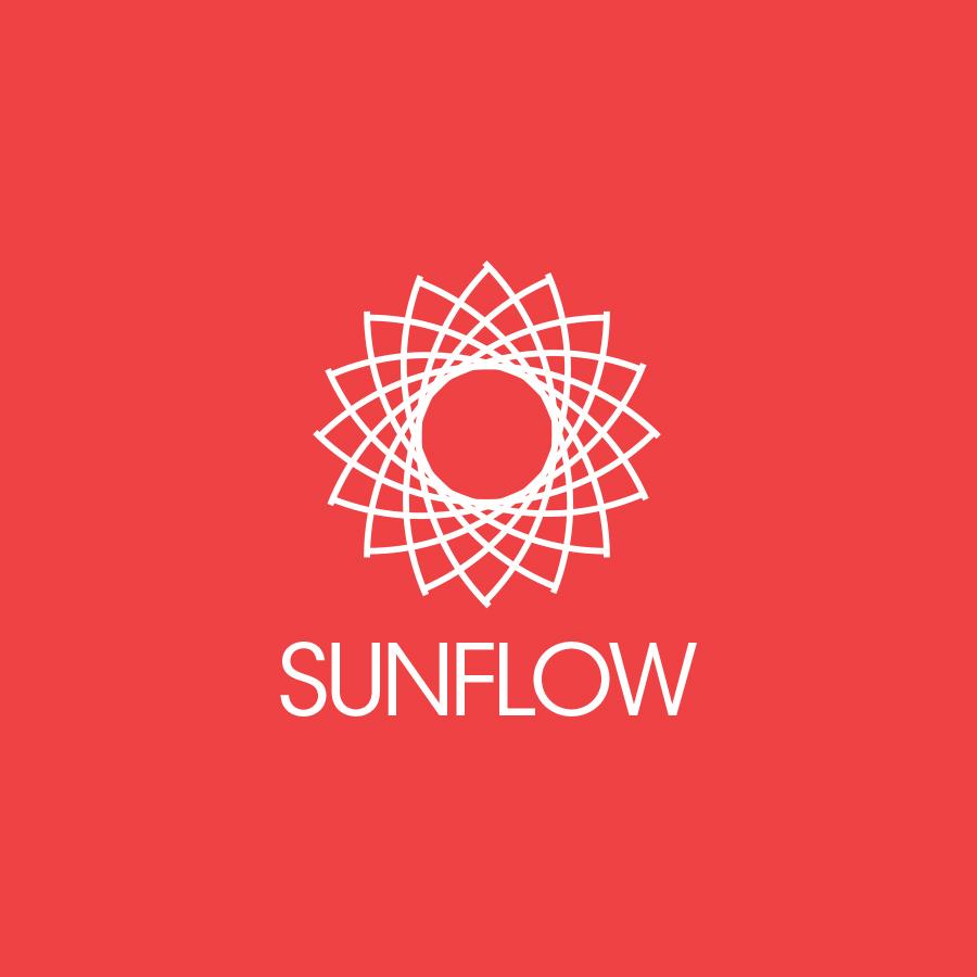Sunflow.jpg