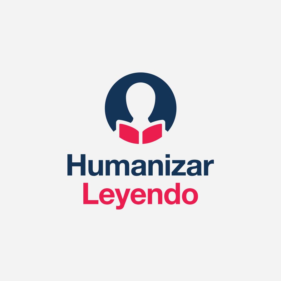 HumanizarLeyendo.jpg