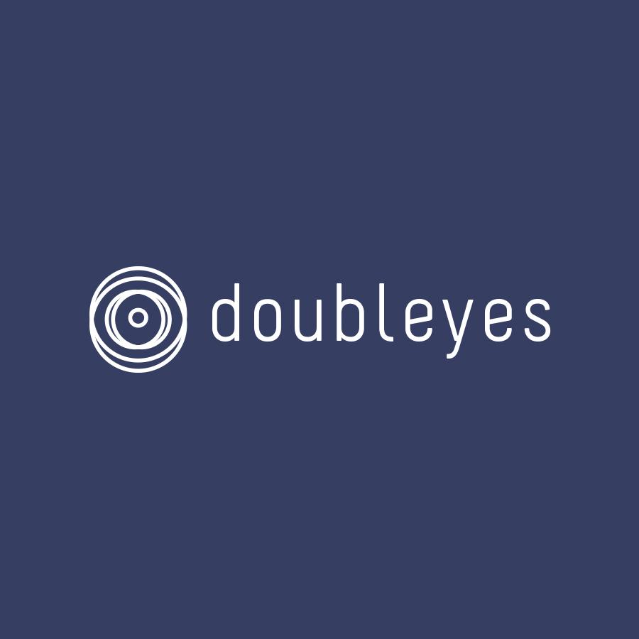Doubleyes.jpg