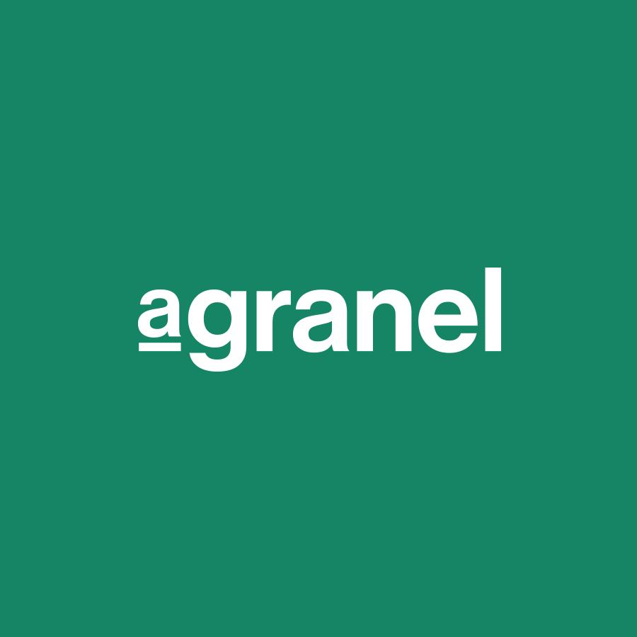 AGranel.jpg