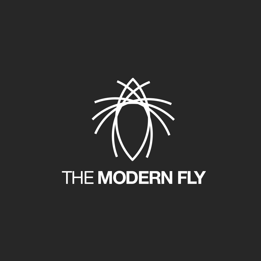 TheModernFly.jpg