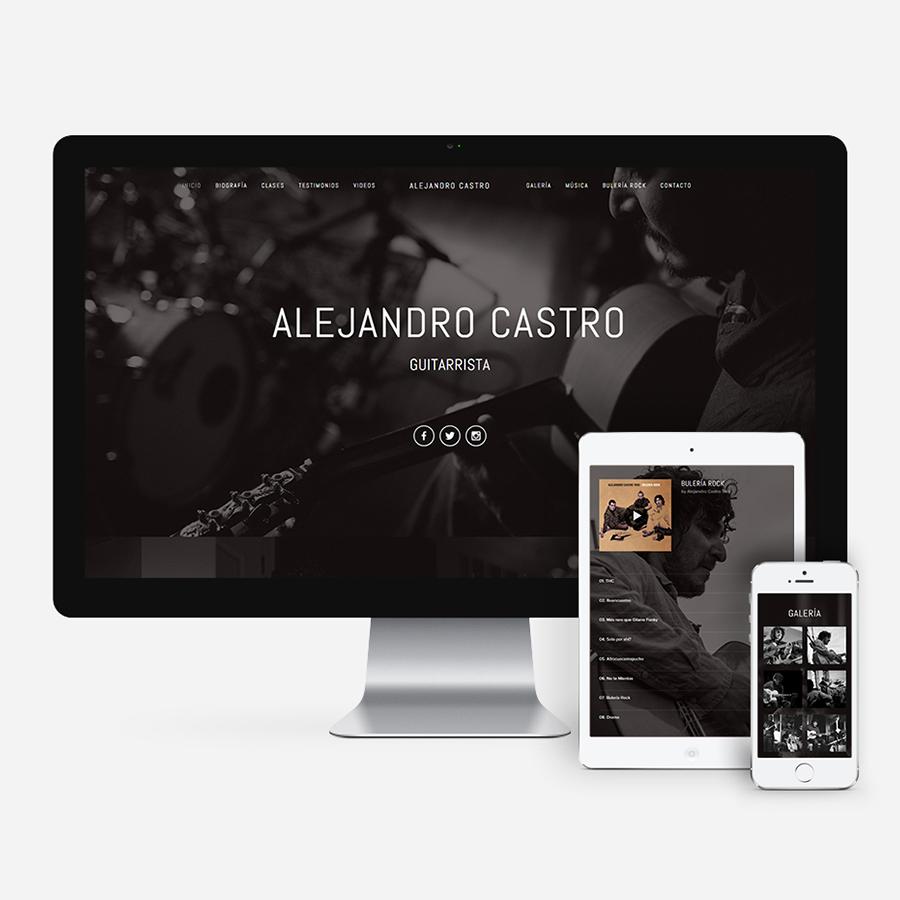 AlejandroCastro.jpg
