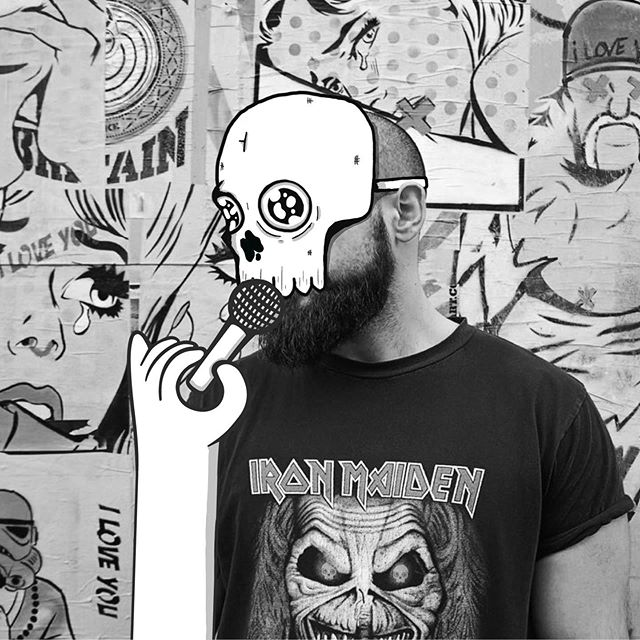 ARTISTS THIS IS FOR YOU!  Today I'm with Billelis, one of the hottest, most dedicated 3D Illustrators in the business. Hearing his journey is humbling, giving a ton of perspective on the dedication, talent and style it is required for an artist to make it commercially, in the industry, today.  We talk in depth about his style and how he achieves his look both technically and theoretically. We chat about his childhood in Greece and how the catholic orthodox imagery is still affecting his work.  We touch on the people that inspired him and the ones he learned his craft from. We end on how he is protecting his brand and looking after his mental health.   In short it's a roller-coaster of a podcast and a good one at that. If you are remotely interested in making it as an artist, this one is for you.  THANK YOU @billelis for taking part!        #podcaststudio #podcasts #podcasters #podcast🎧 #newpodcast #podcastmovement #happierpodcast #podcastbrasil #podcast #podcastshow #podcasting #podcastersofinstagram #podcastinglife #podcastlove #podcastcommunity #podcastaddict #podcasthost #podcastnetwork #podcastlife #podcastseries #itunespodcast #podcastjunkie #podcaster #knittingpodcast #applepodcast #billelis #3dillustrations #creativeindustries #edinburgh #scotland 