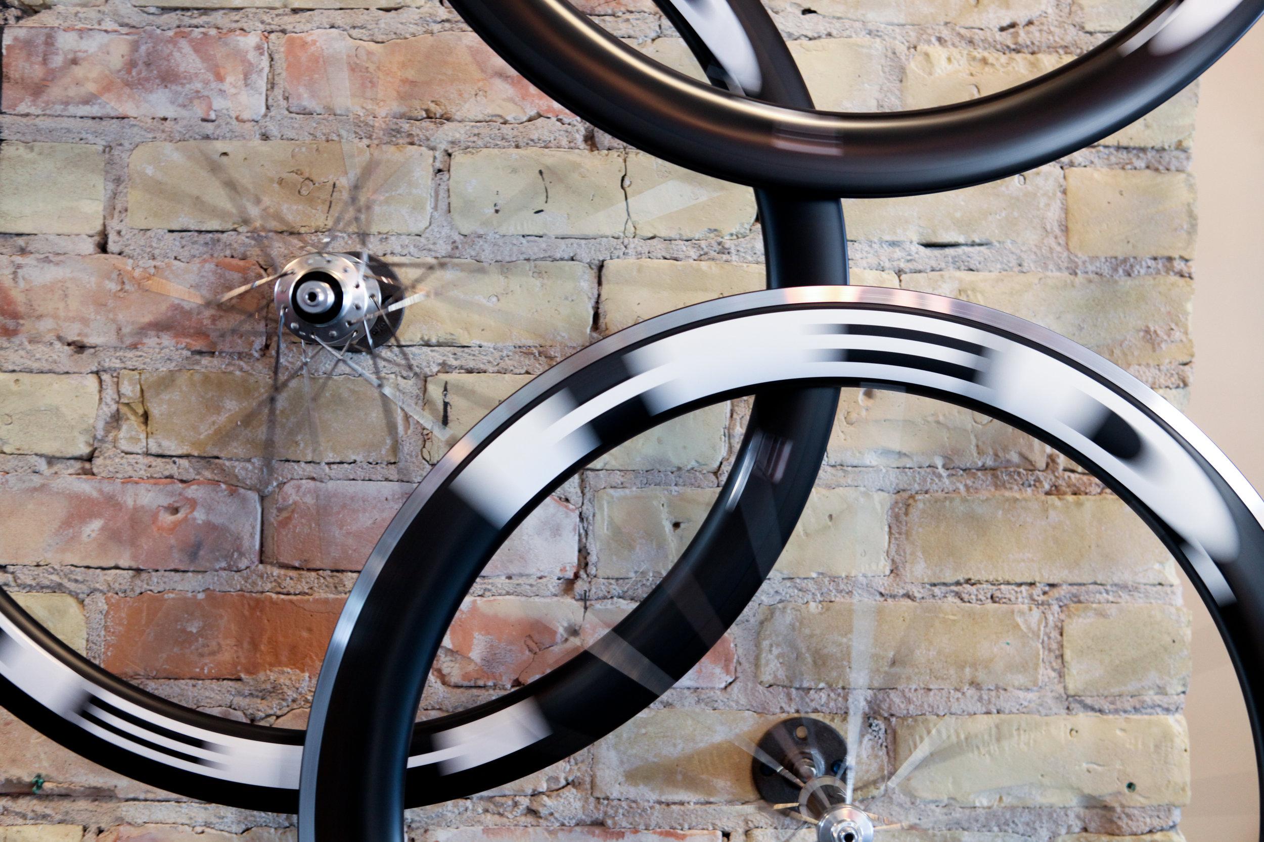 BikeShop-8.jpg