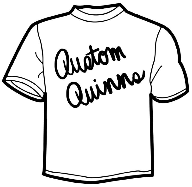 http://www.qustomquinns.com/shop/qtee