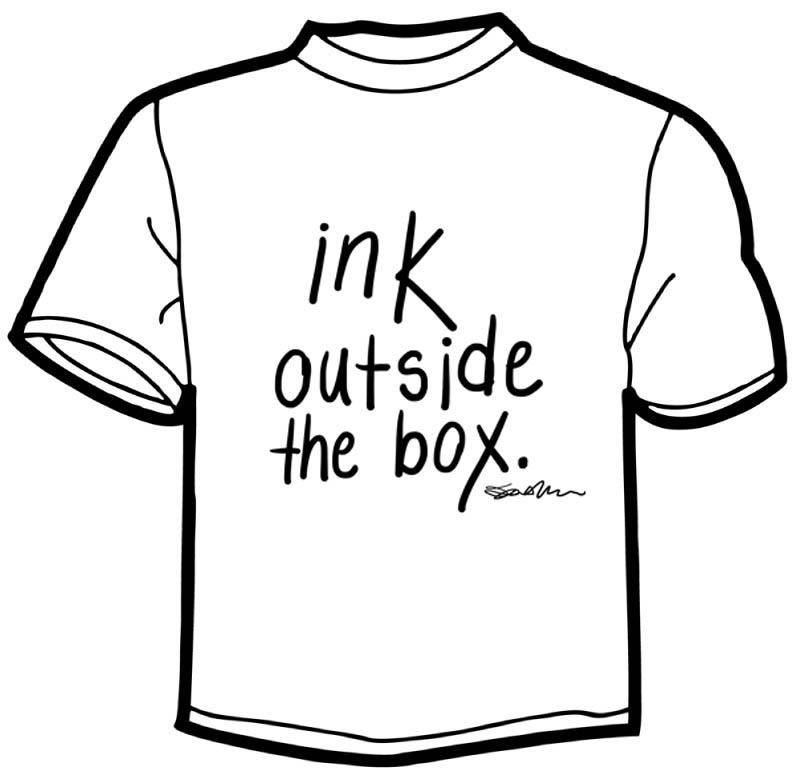 Ink QQT.jpg