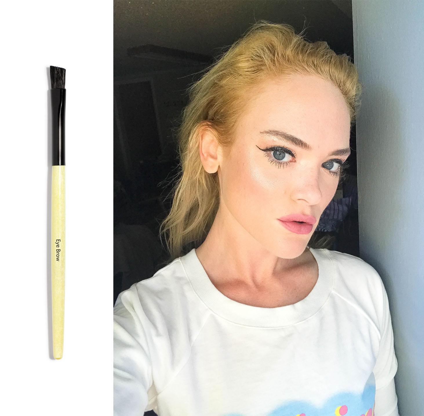 Try it Tues_Eyebrow Brush BB.jpg