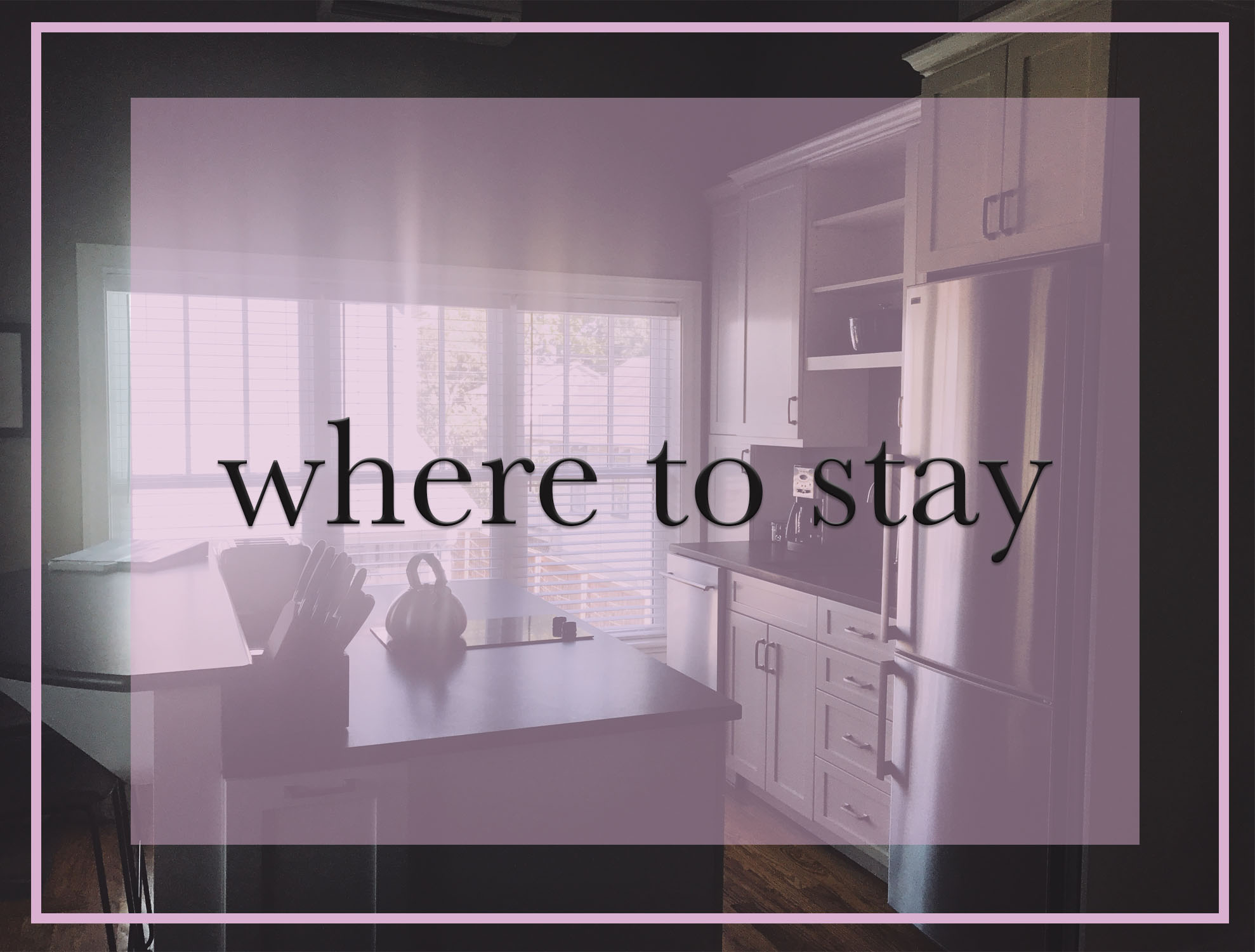 Where to Stay.jpg