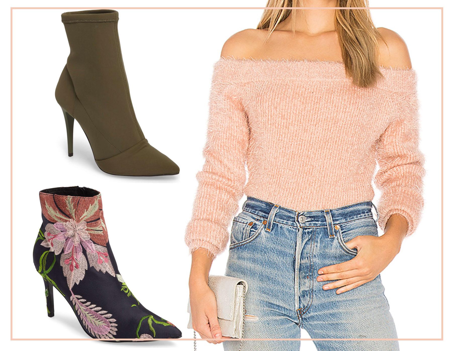 Fall Shopping.jpg
