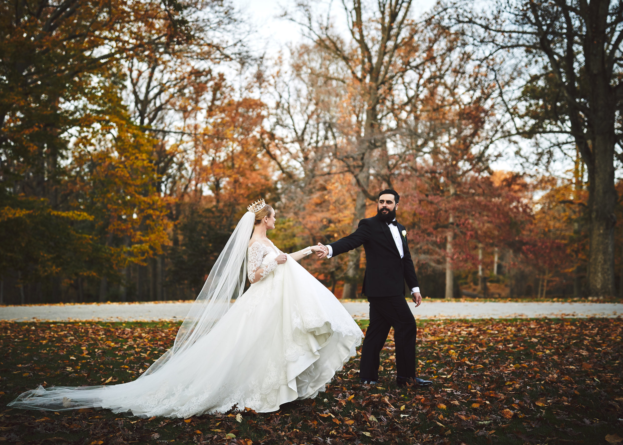171111_Chris&Quinn_Wedding_0538.jpg