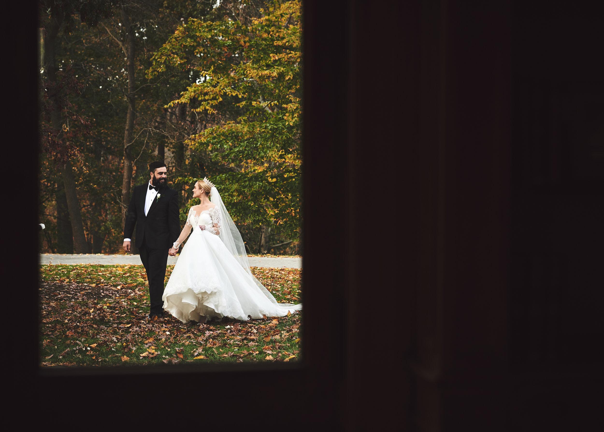 171111_Chris&Quinn_Wedding_0551.jpg