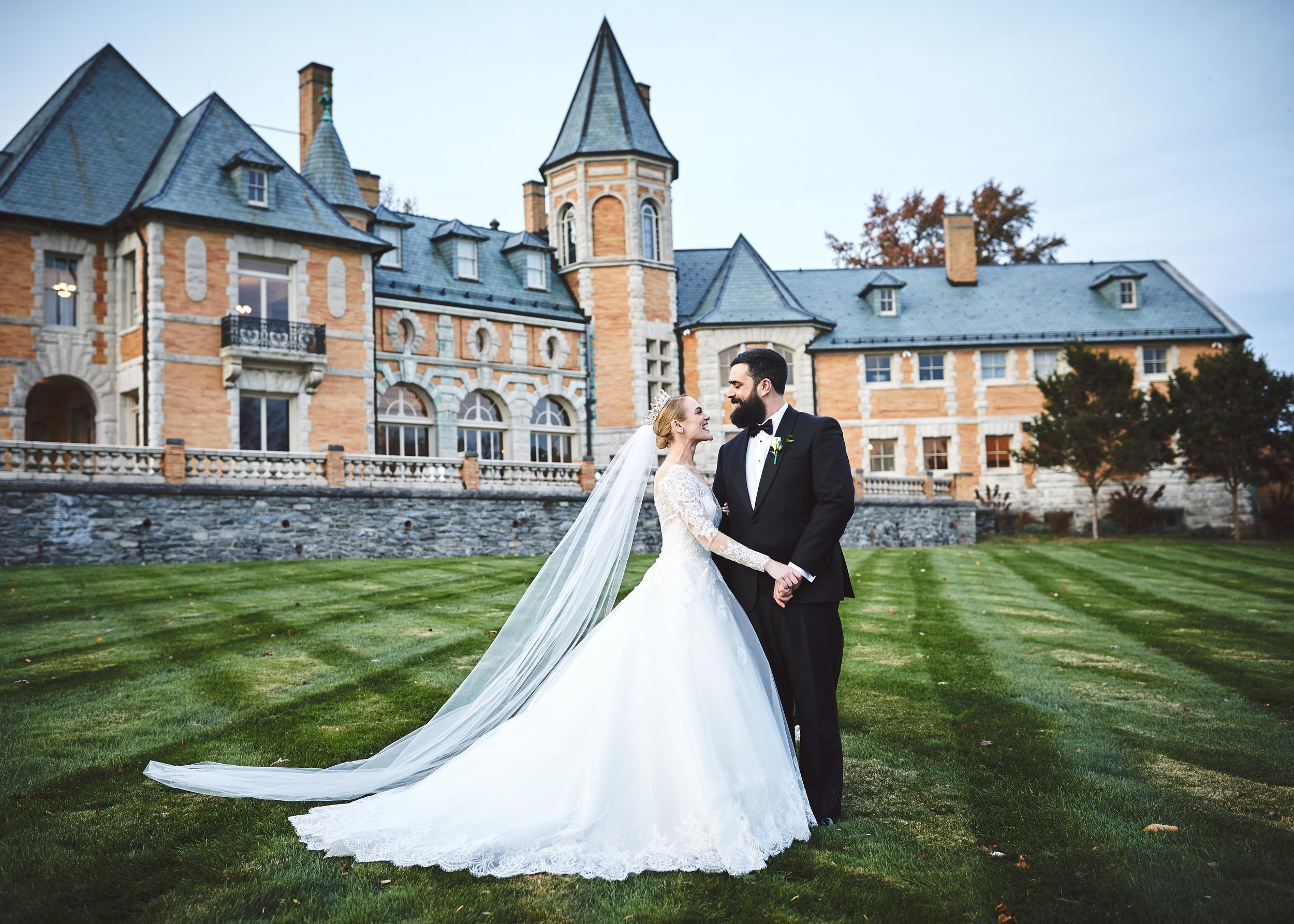 e171111_Chris&Quinn_Wedding_0651.jpg