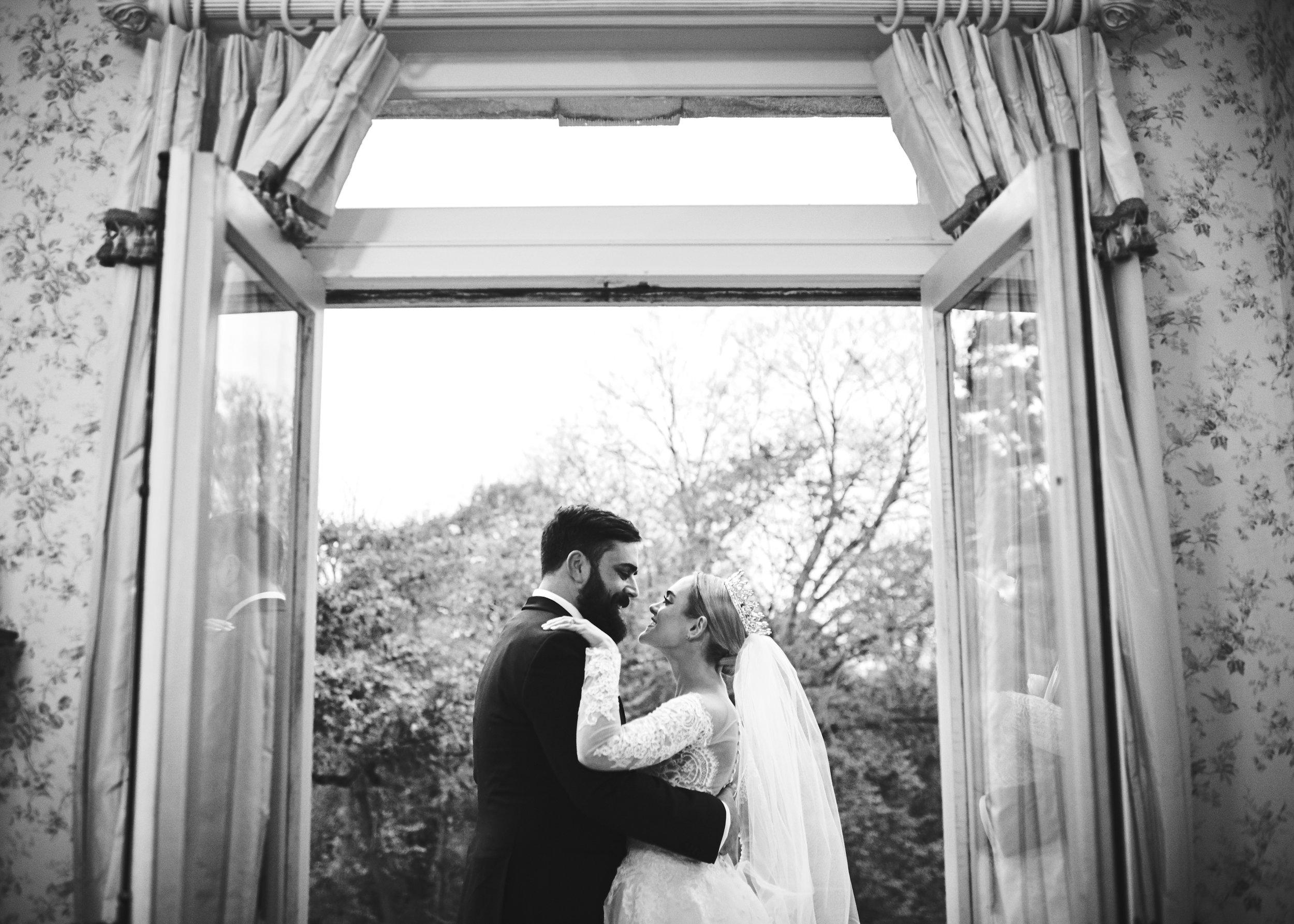 171111_Chris&Quinn_Wedding_0731.jpg