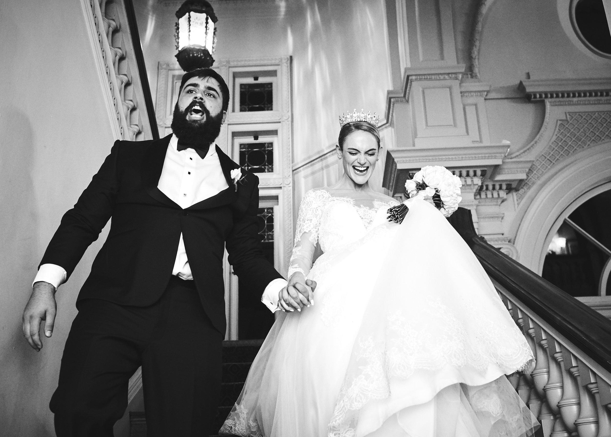 171111_Chris&Quinn_Wedding_0847.jpg