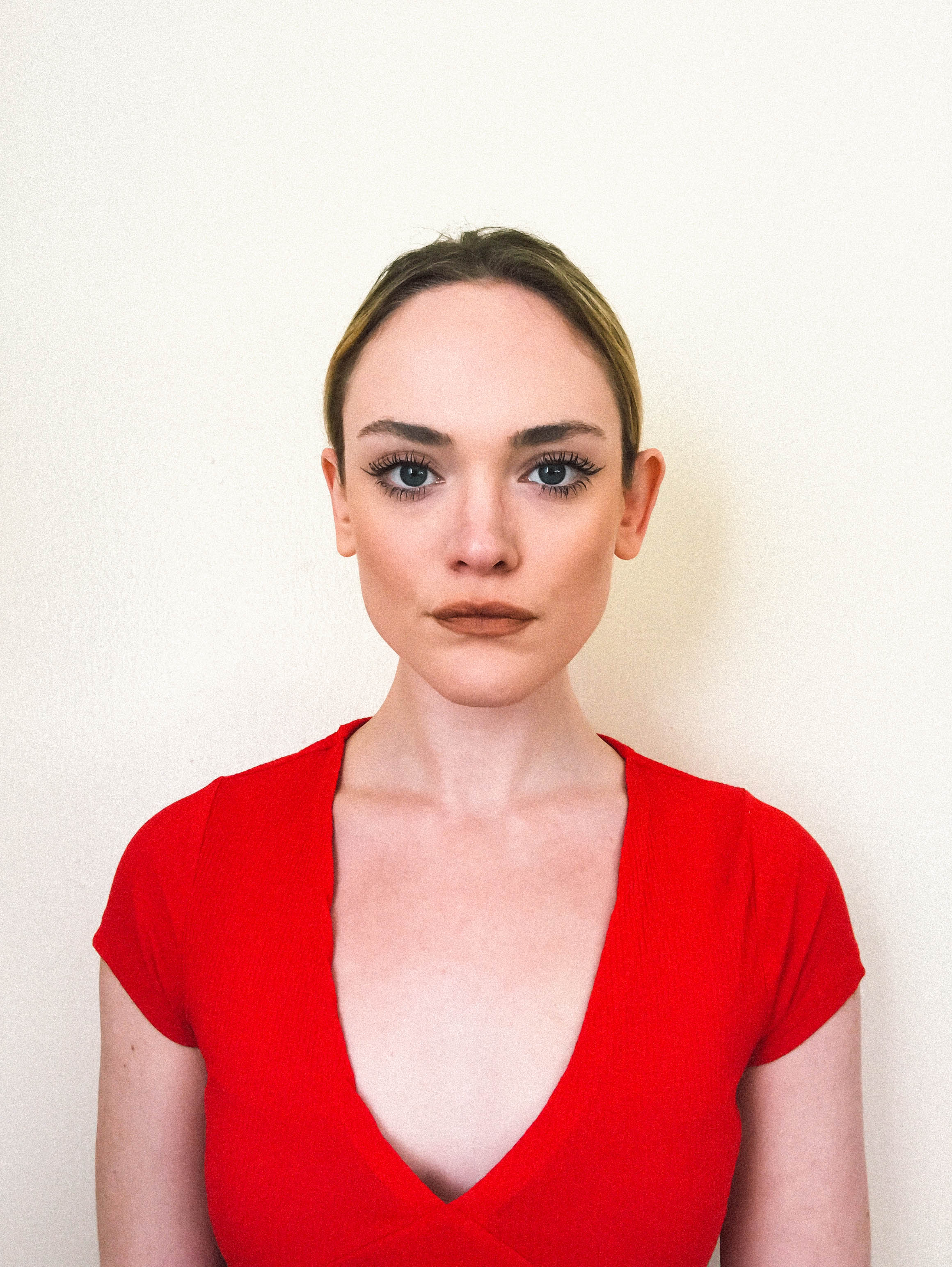 Makeup (1 of 9).jpg