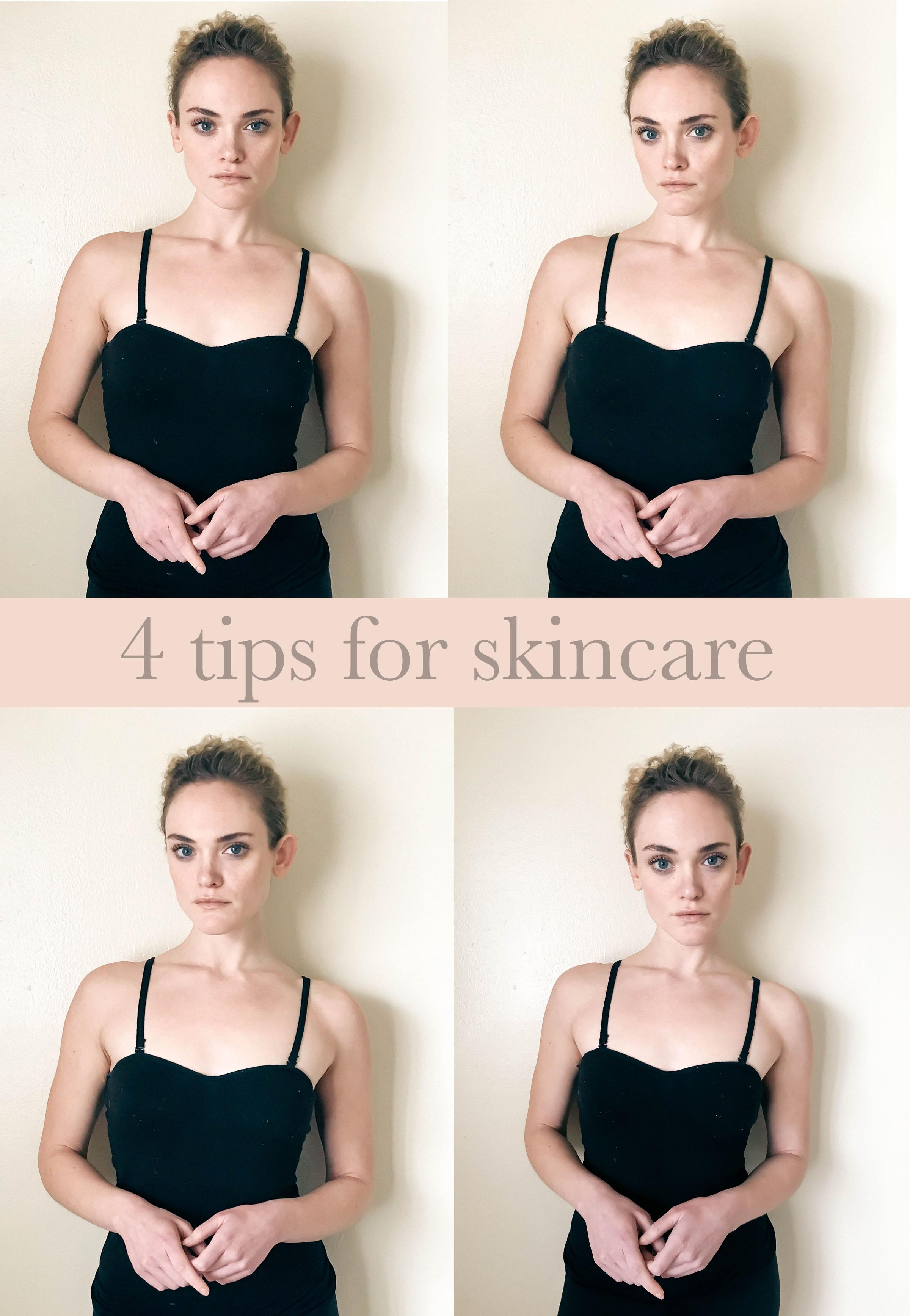 4 Skincare Tips.jpg