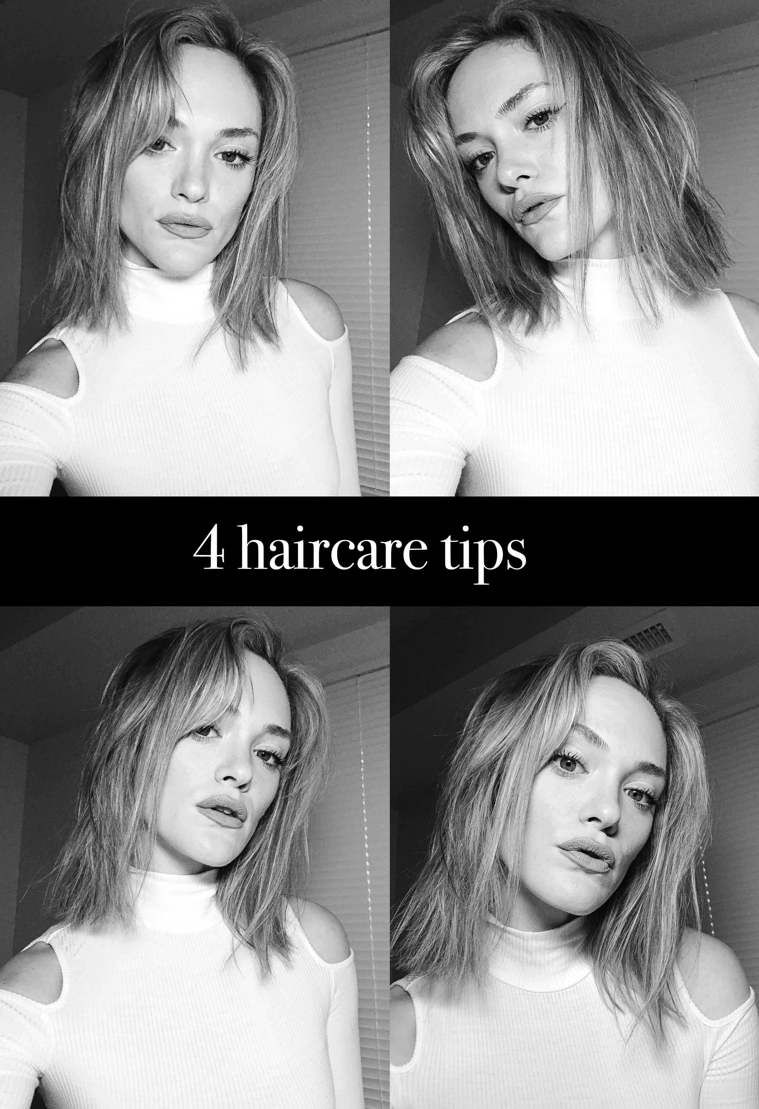4 Haircare Tips.jpg