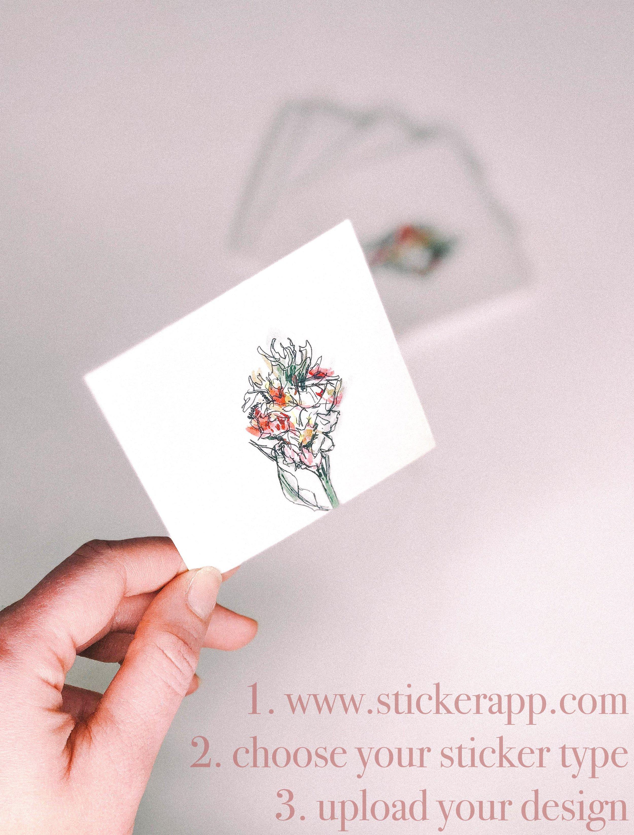 StickerApp.jpg