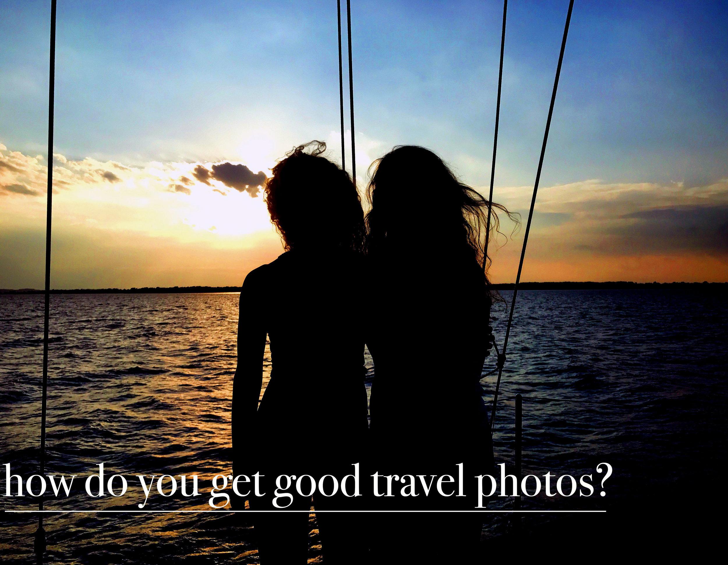Travel Photo.jpg