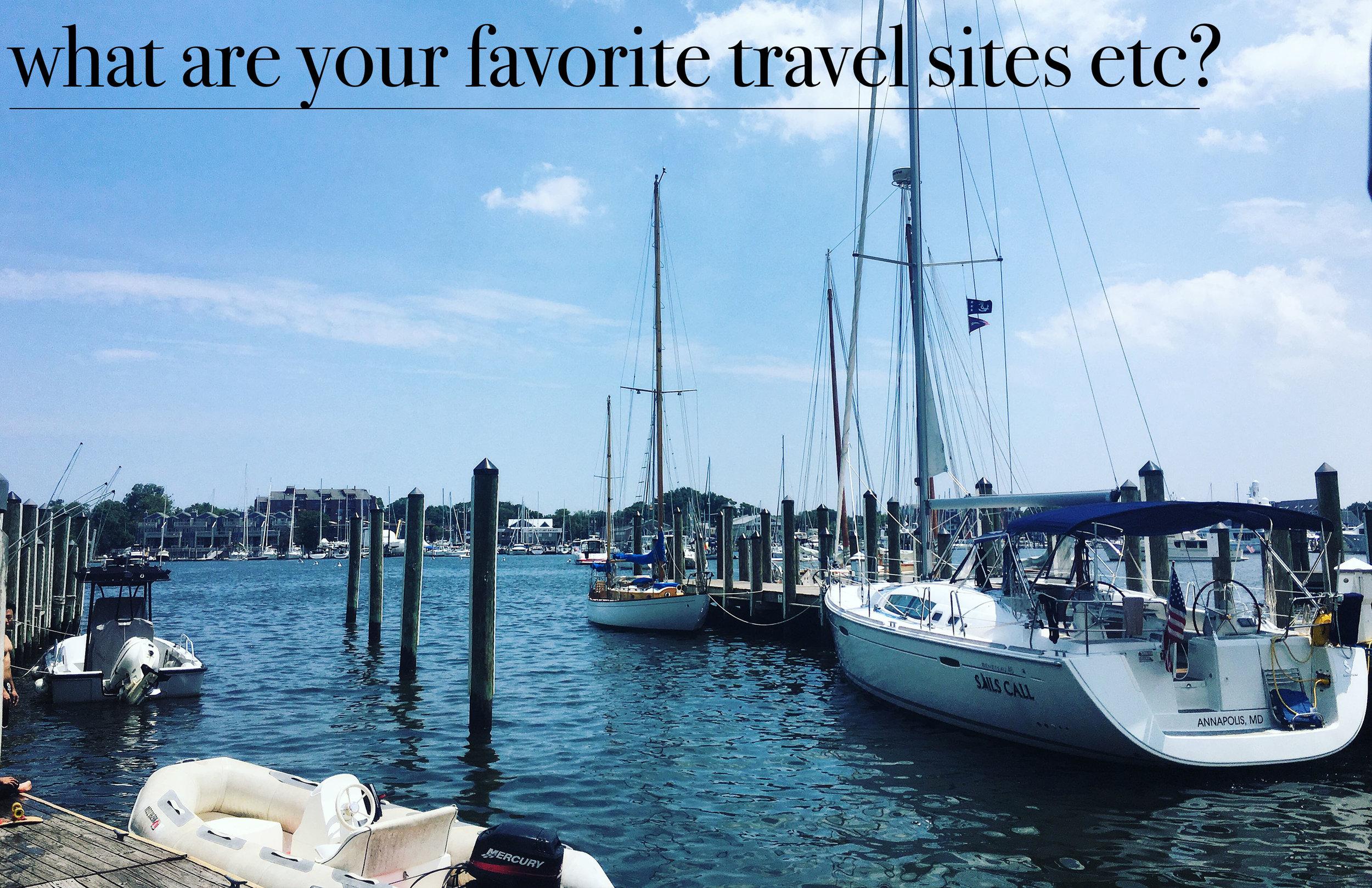Travel Sites.jpg