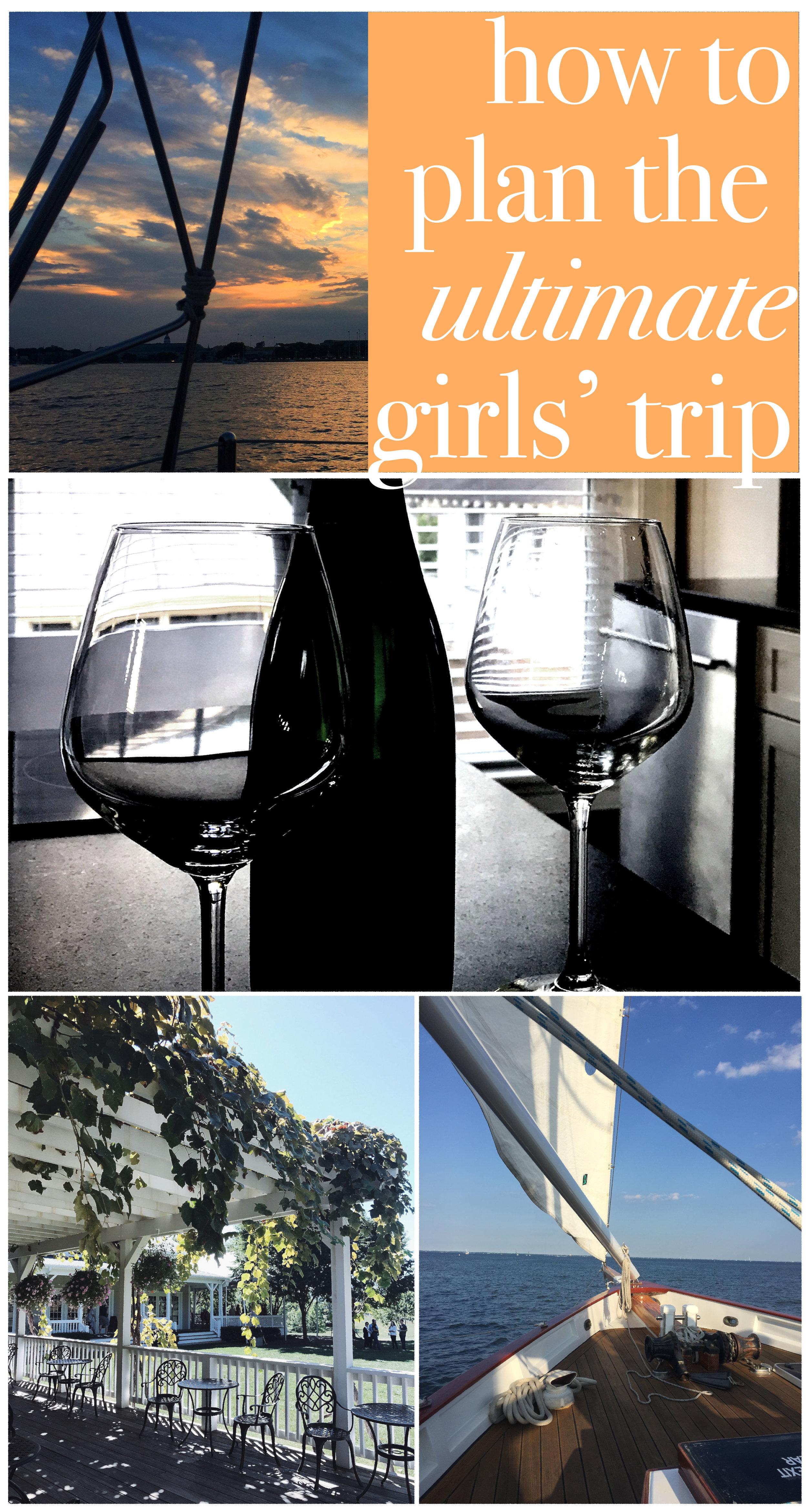 Ultimate Girls' Trip.jpg
