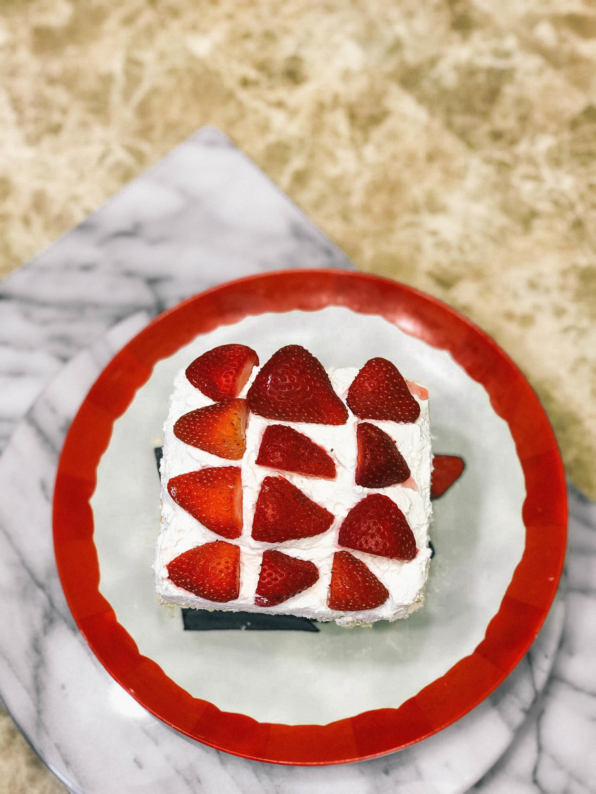Strawberry Shortcake (7 of 8).jpg