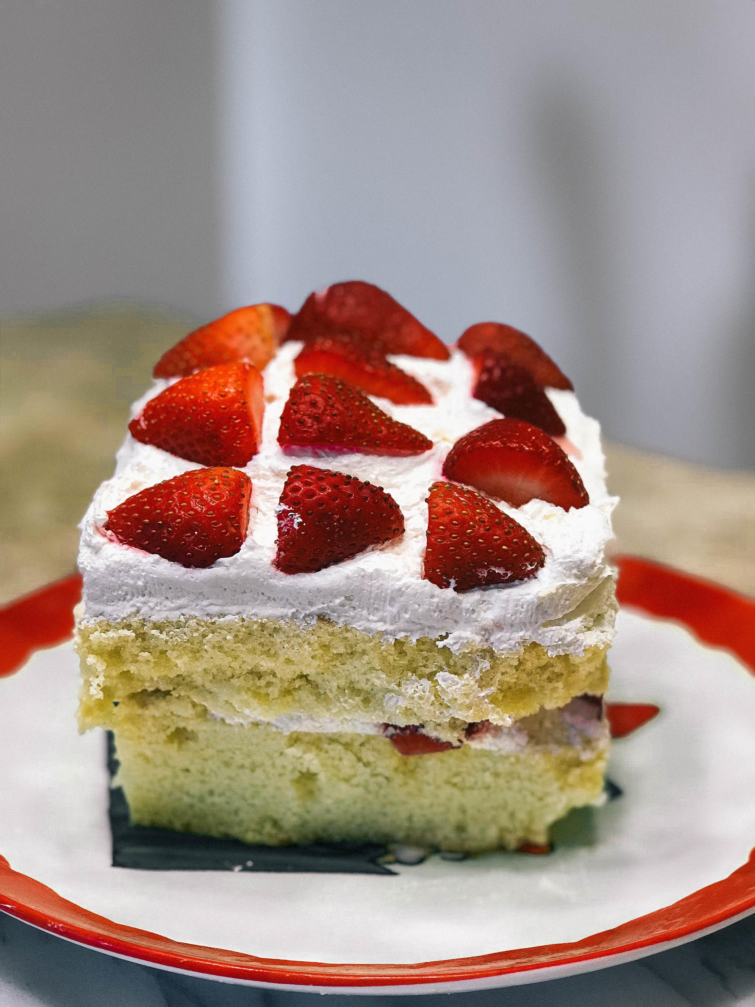 Strawberry Shortcake (3 of 8).jpg