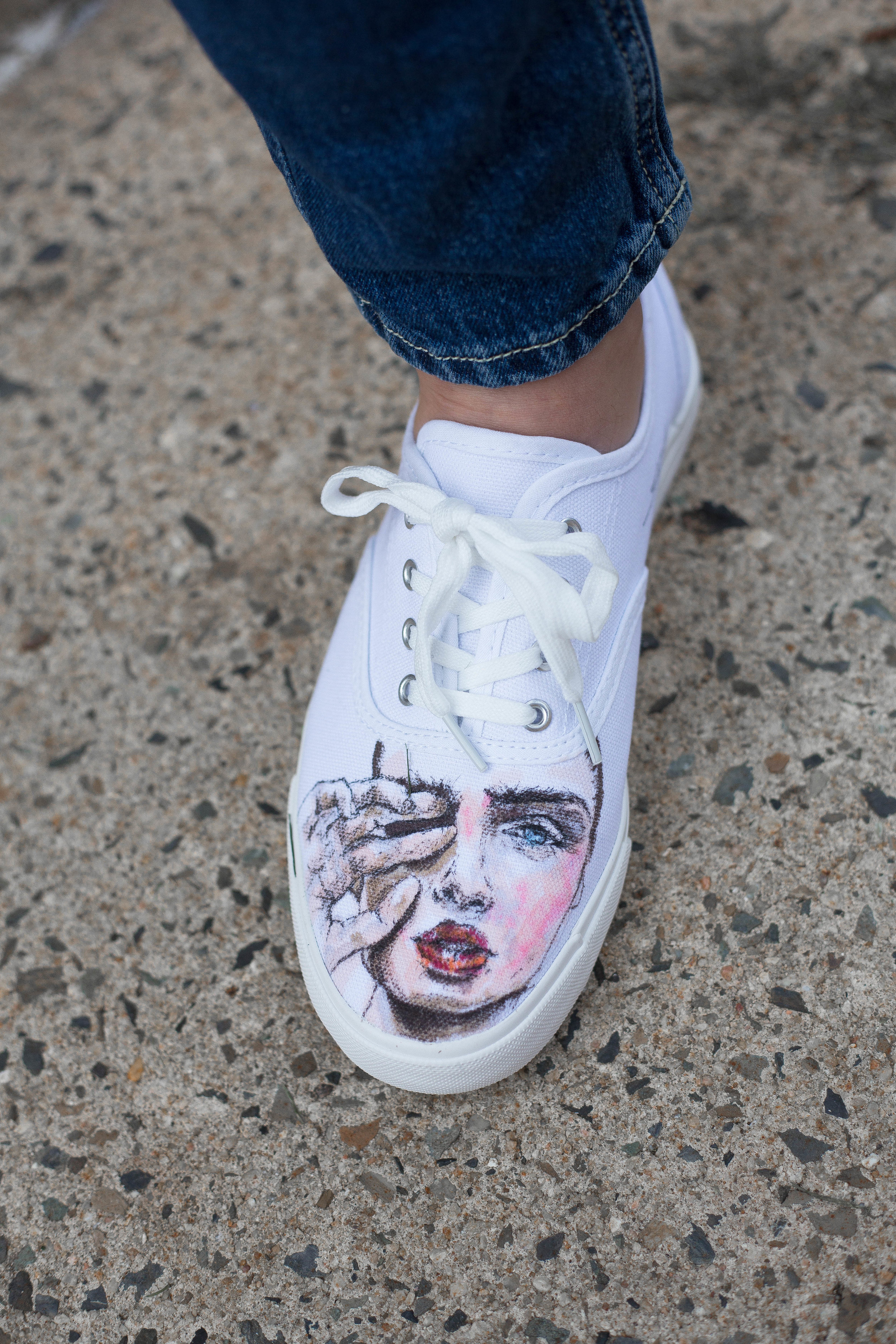 NEW SHOES (3 of 51).jpg