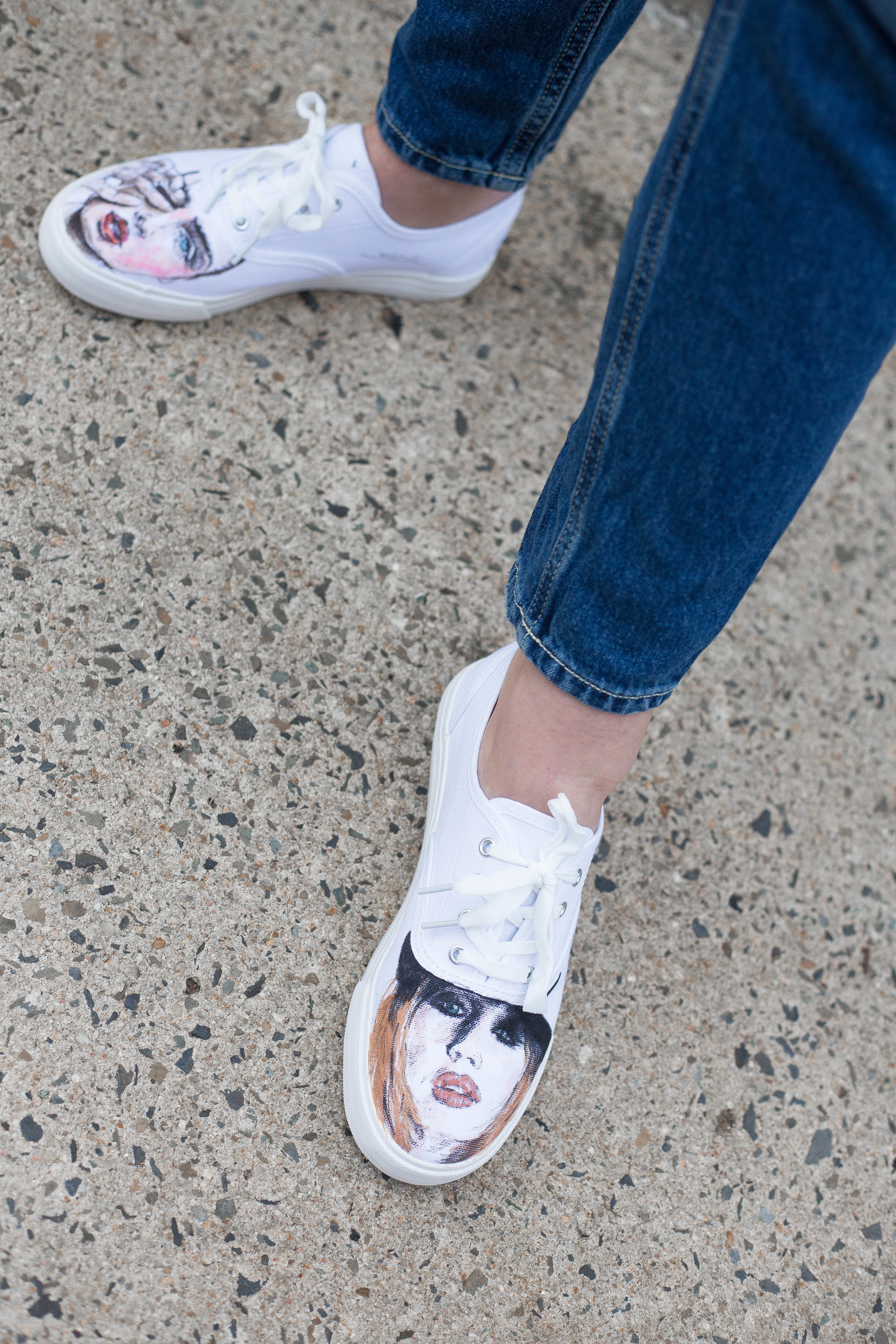 NEW SHOES (4 of 51).jpg