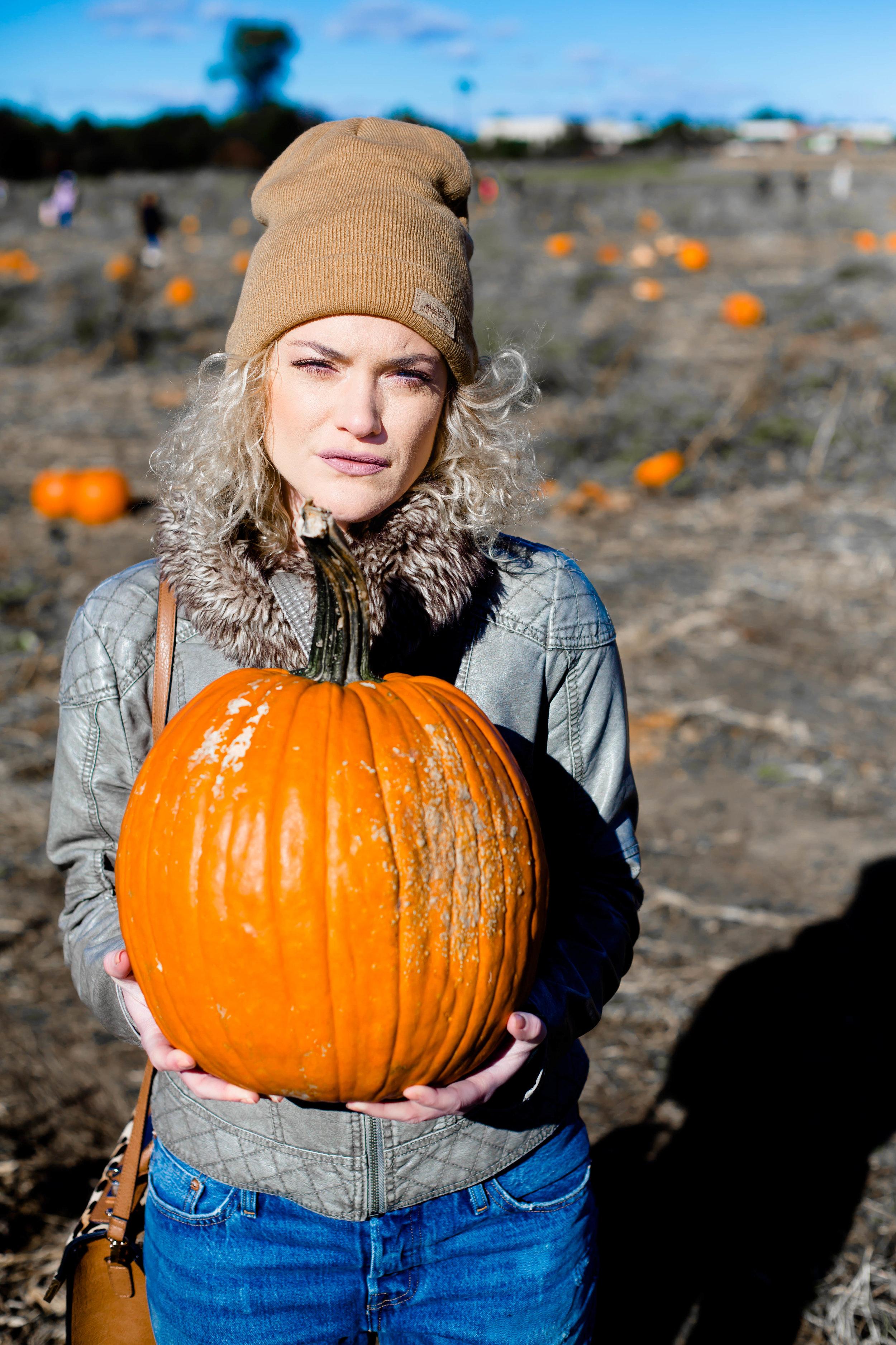 Pumpkin Patch (1 of 26).jpg