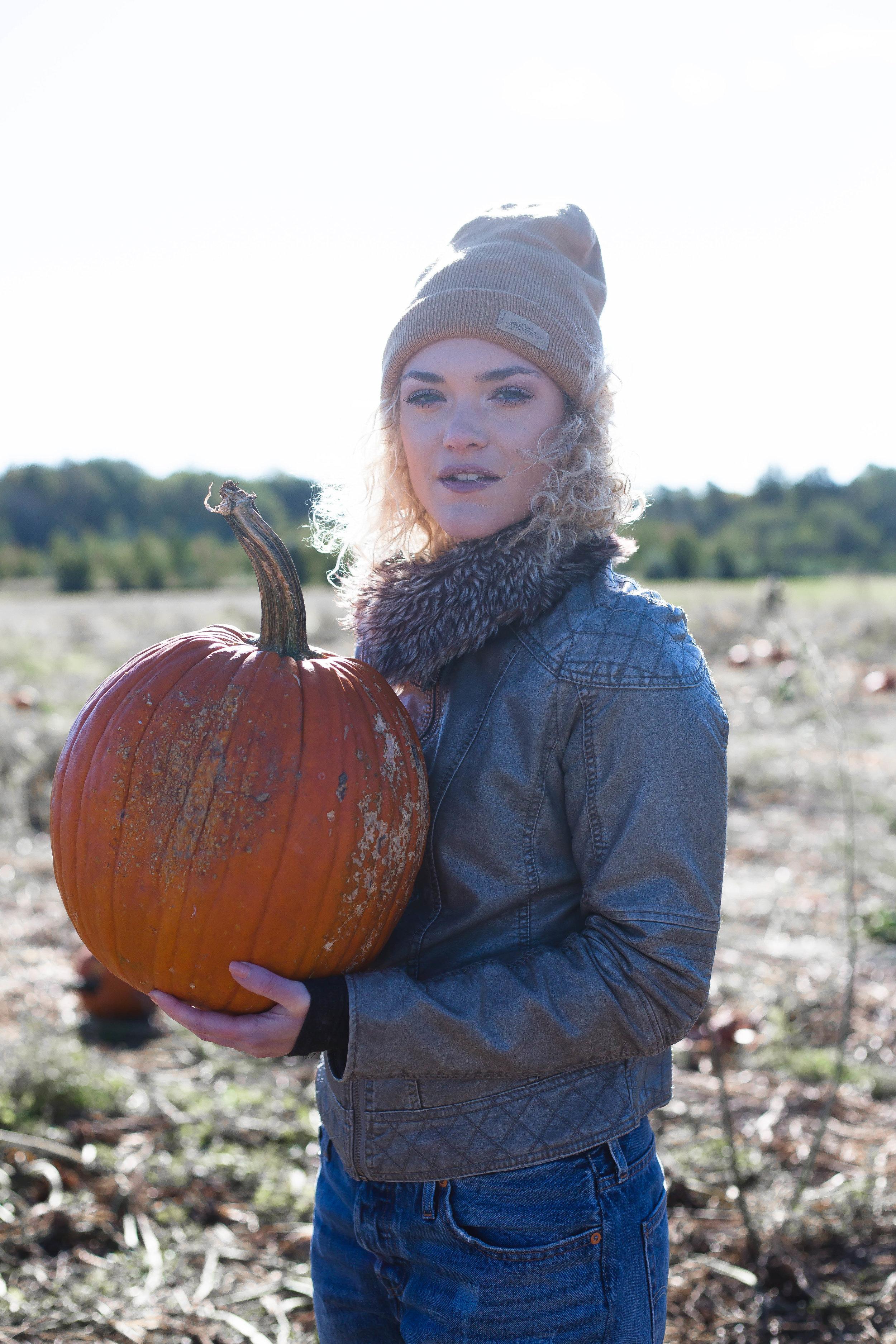 Pumpkin Patch (2 of 26).jpg